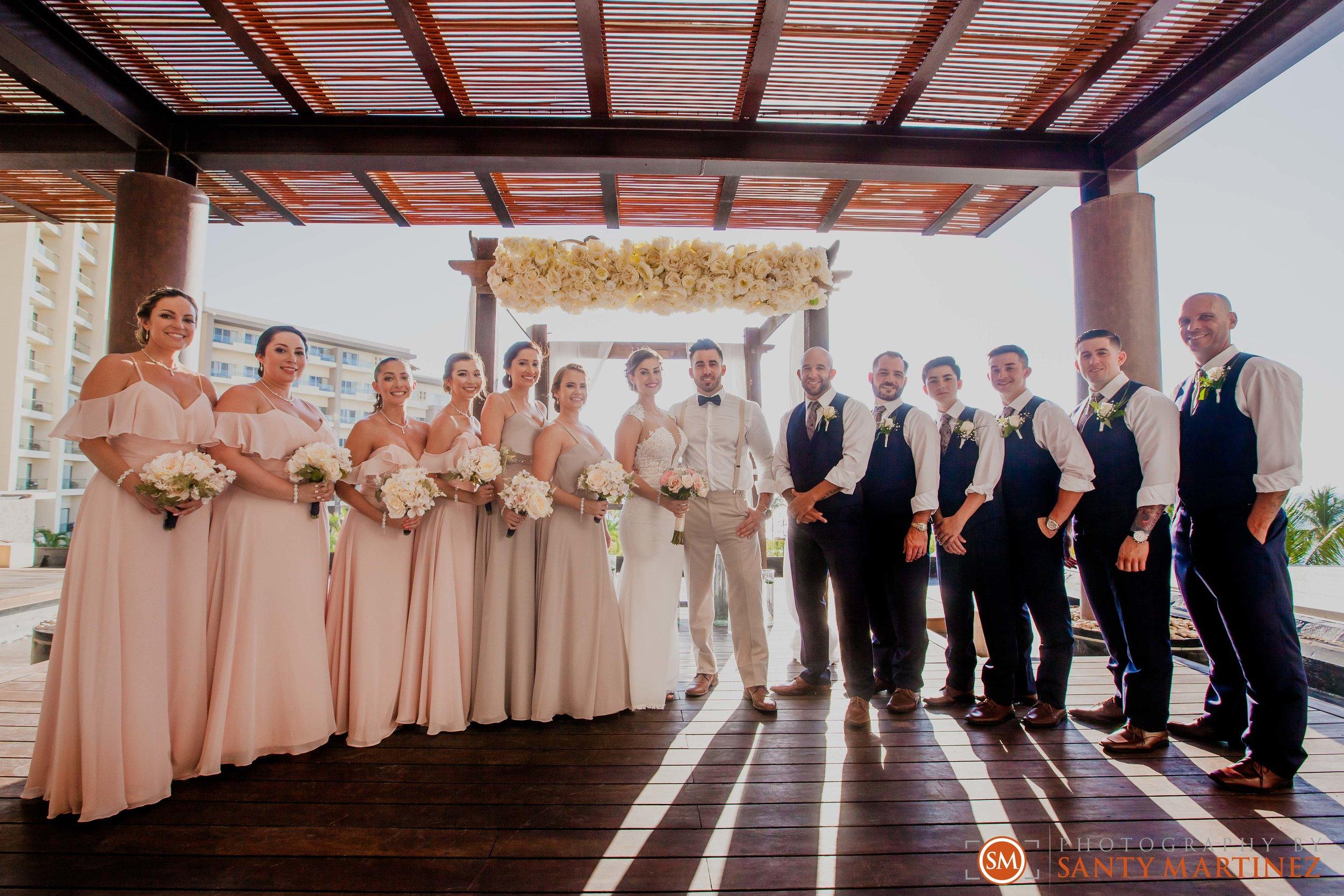 Wedding Secrets Puerto Vallarta Mexico-39.jpg