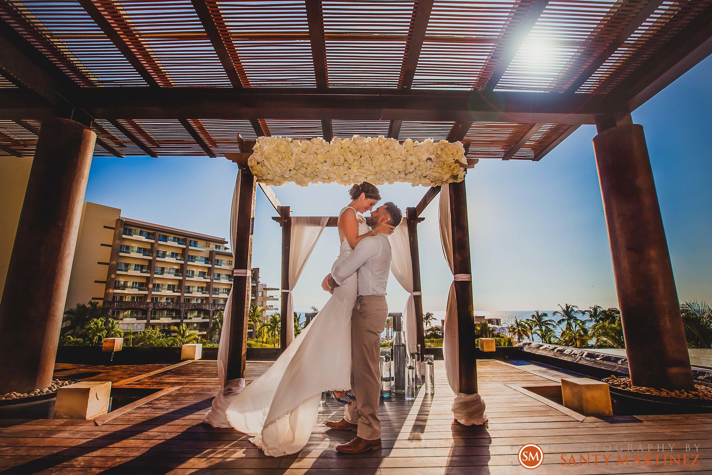 Wedding Secrets Puerto Vallarta Mexico-40.jpg