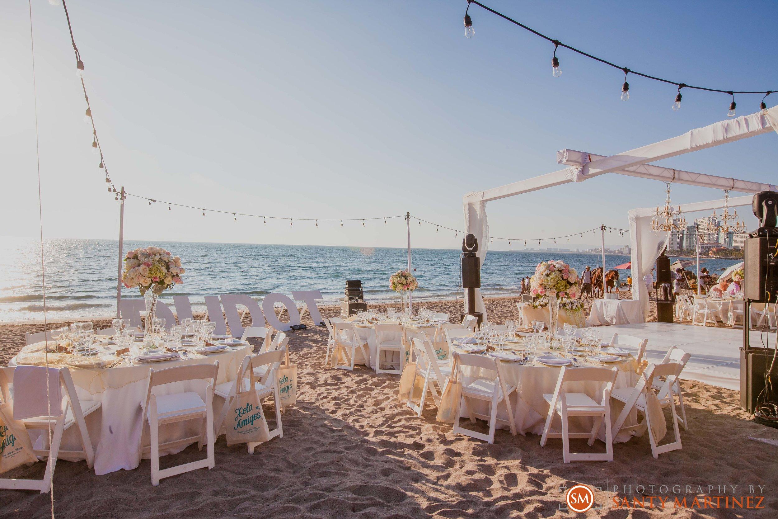 Wedding Secrets Puerto Vallarta Mexico-42.jpg