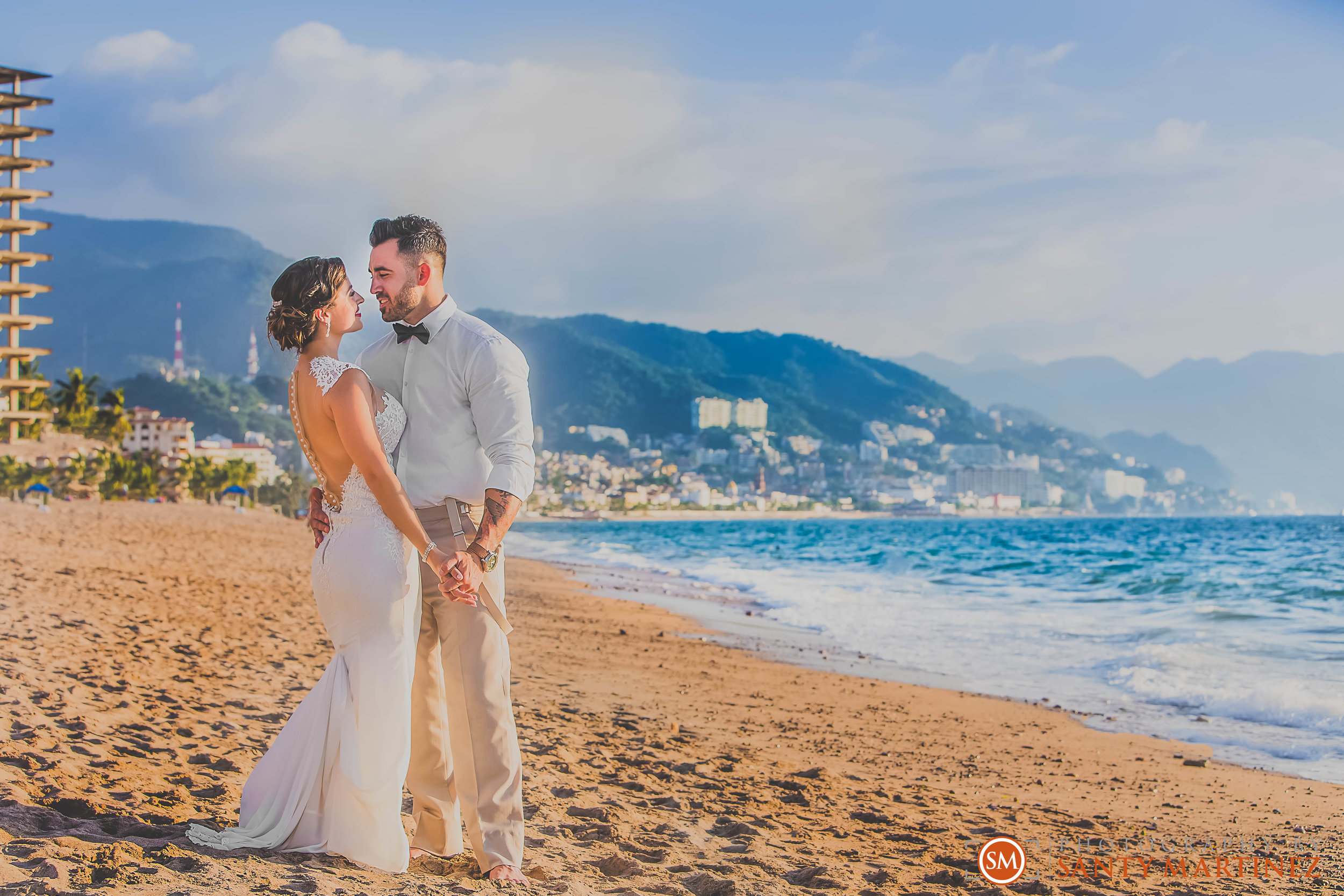 Wedding Secrets Puerto Vallarta Mexico-44.jpg