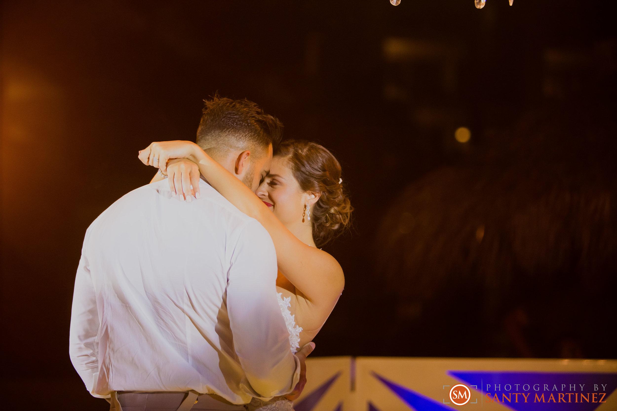 Wedding Secrets Puerto Vallarta Mexico-51.jpg
