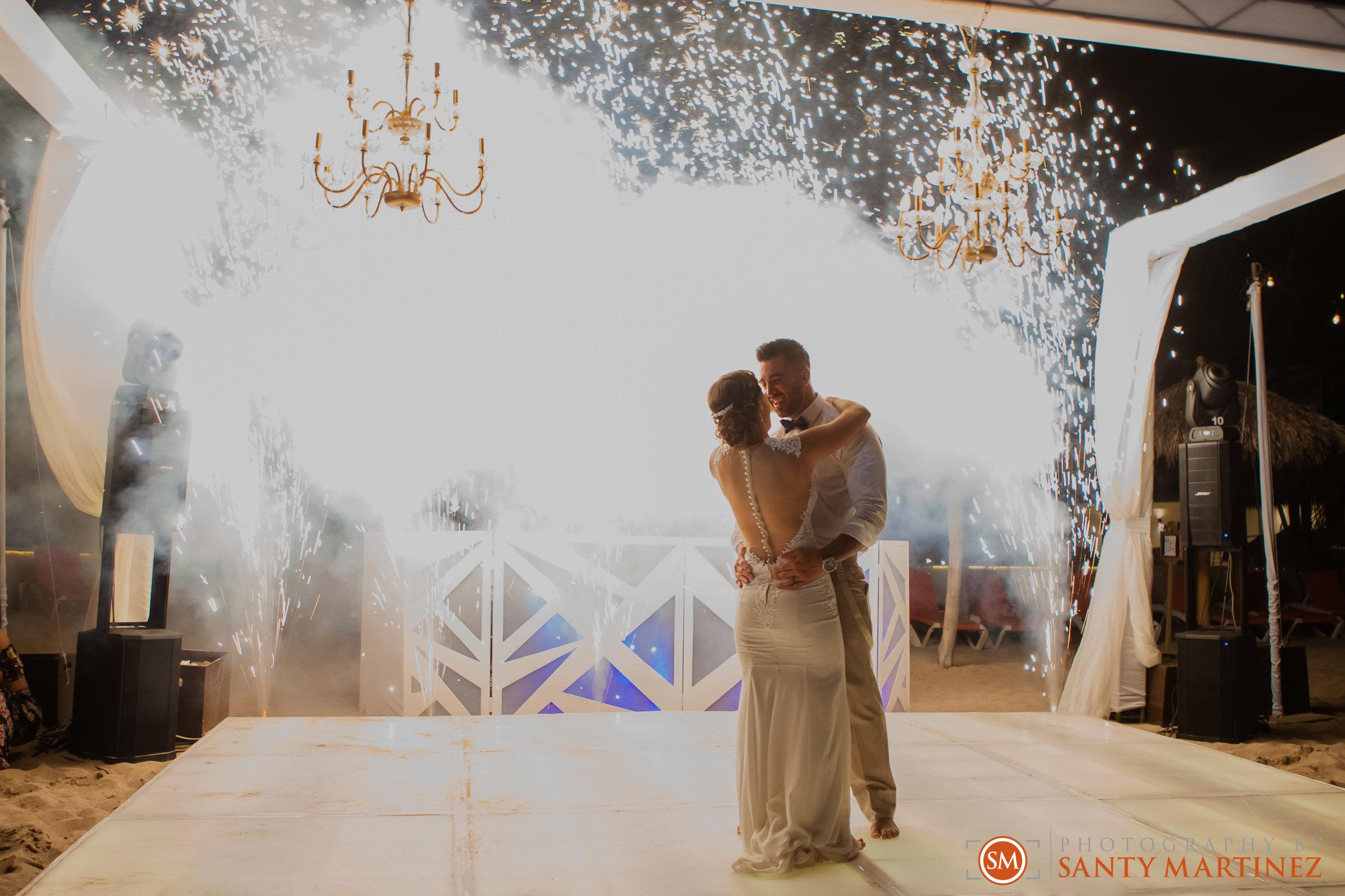 Wedding Secrets Puerto Vallarta Mexico-53.jpg