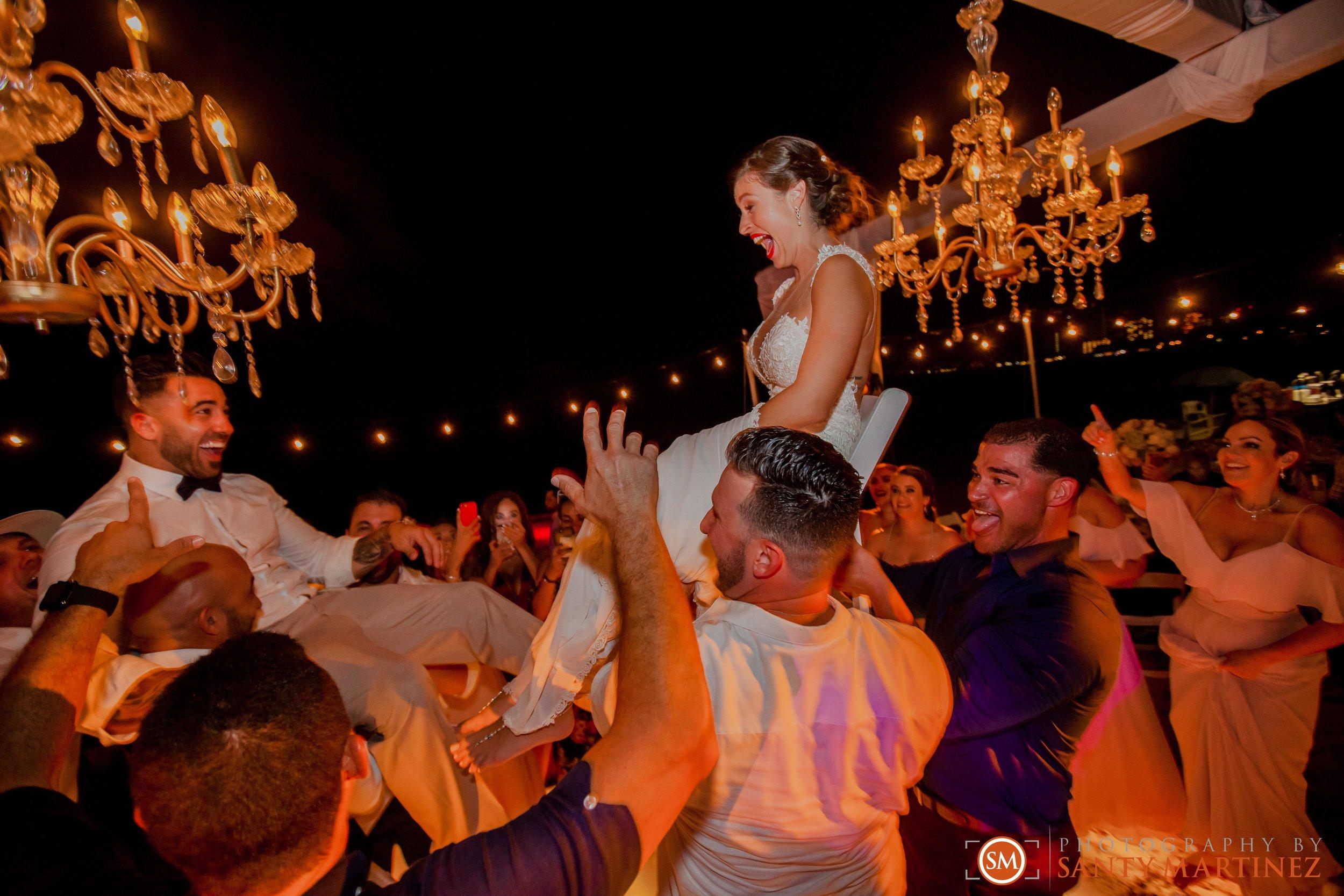 Wedding Secrets Puerto Vallarta Mexico-55.jpg