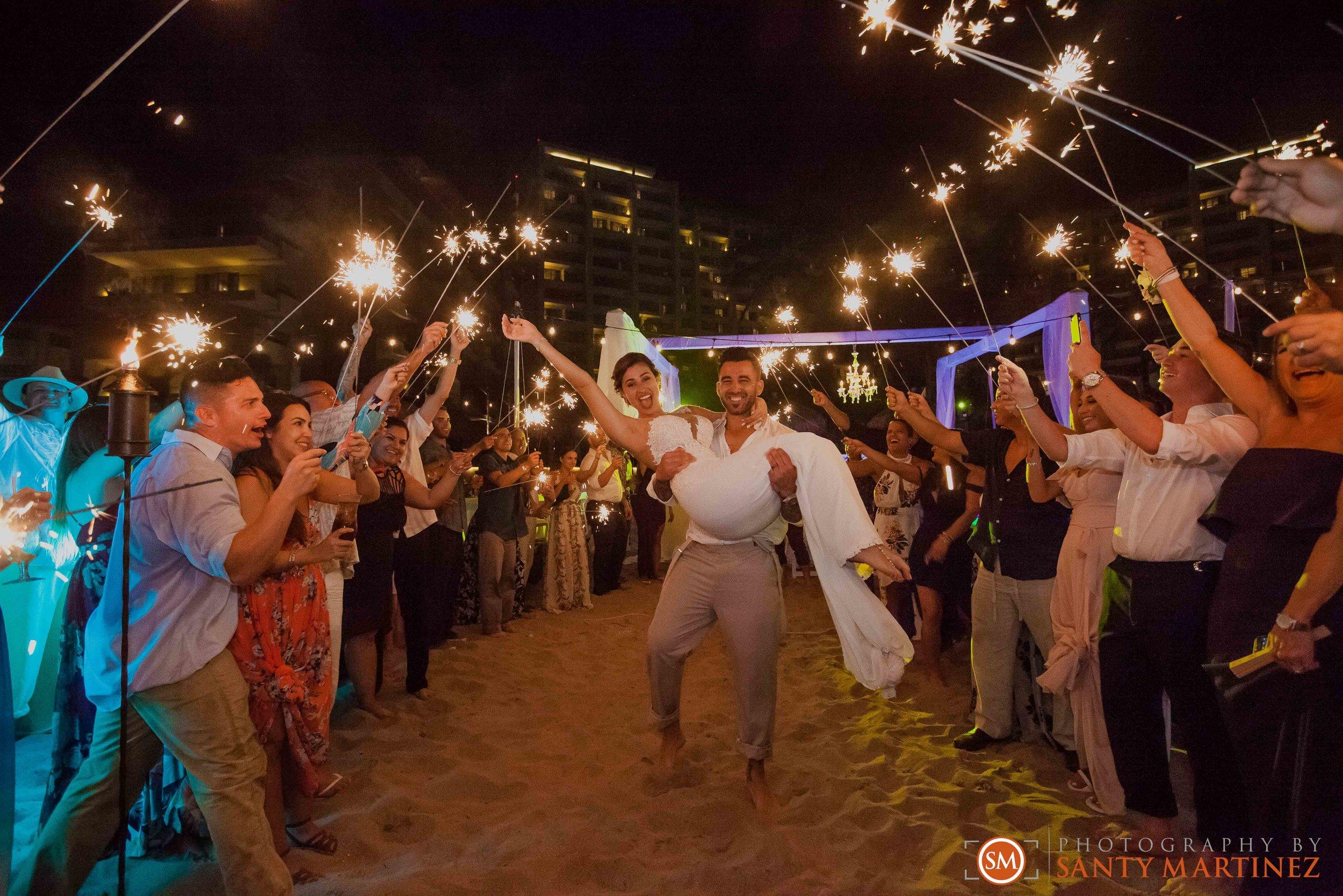 Wedding Secrets Puerto Vallarta Mexico-57.jpg