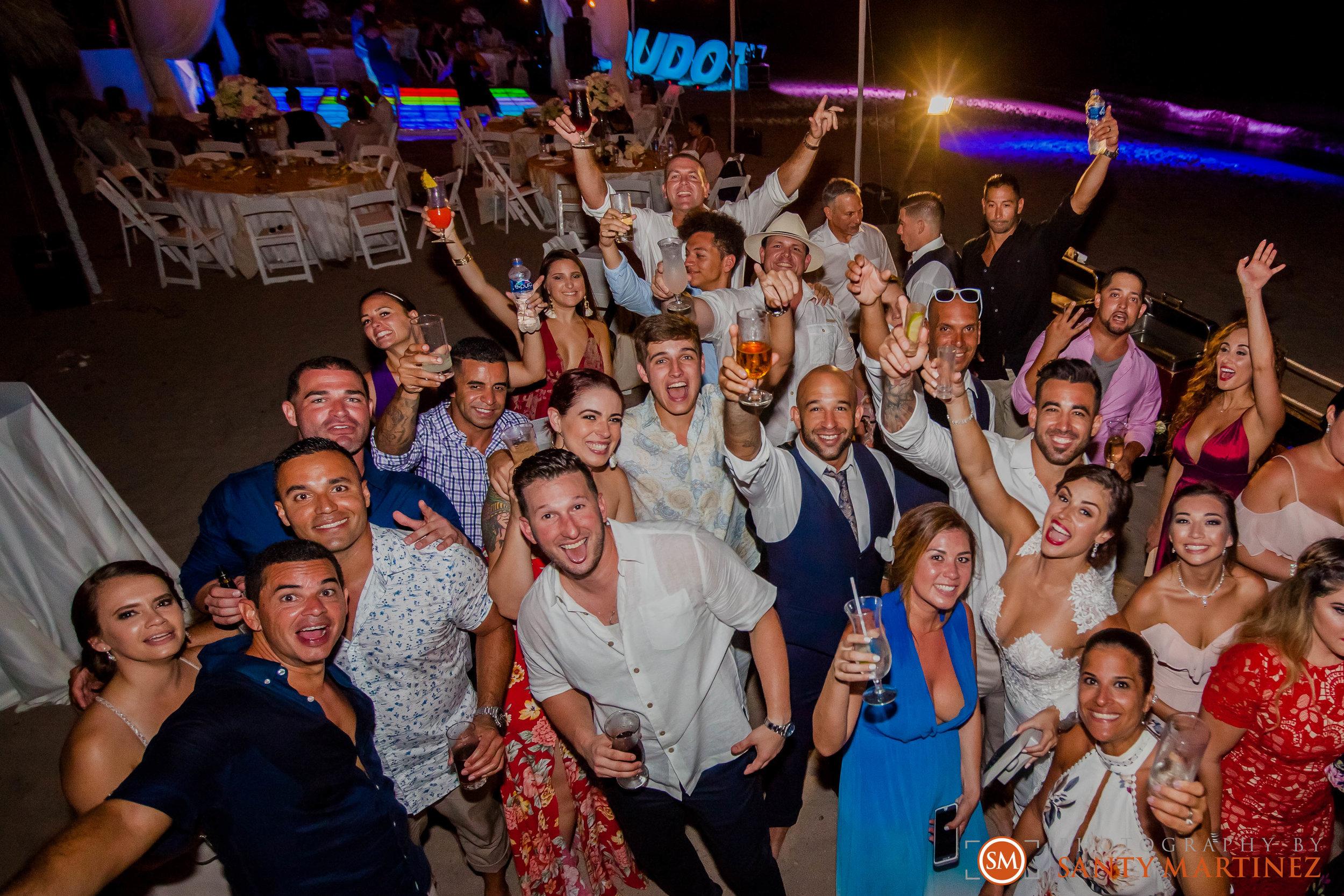 Wedding Secrets Puerto Vallarta Mexico-63.jpg