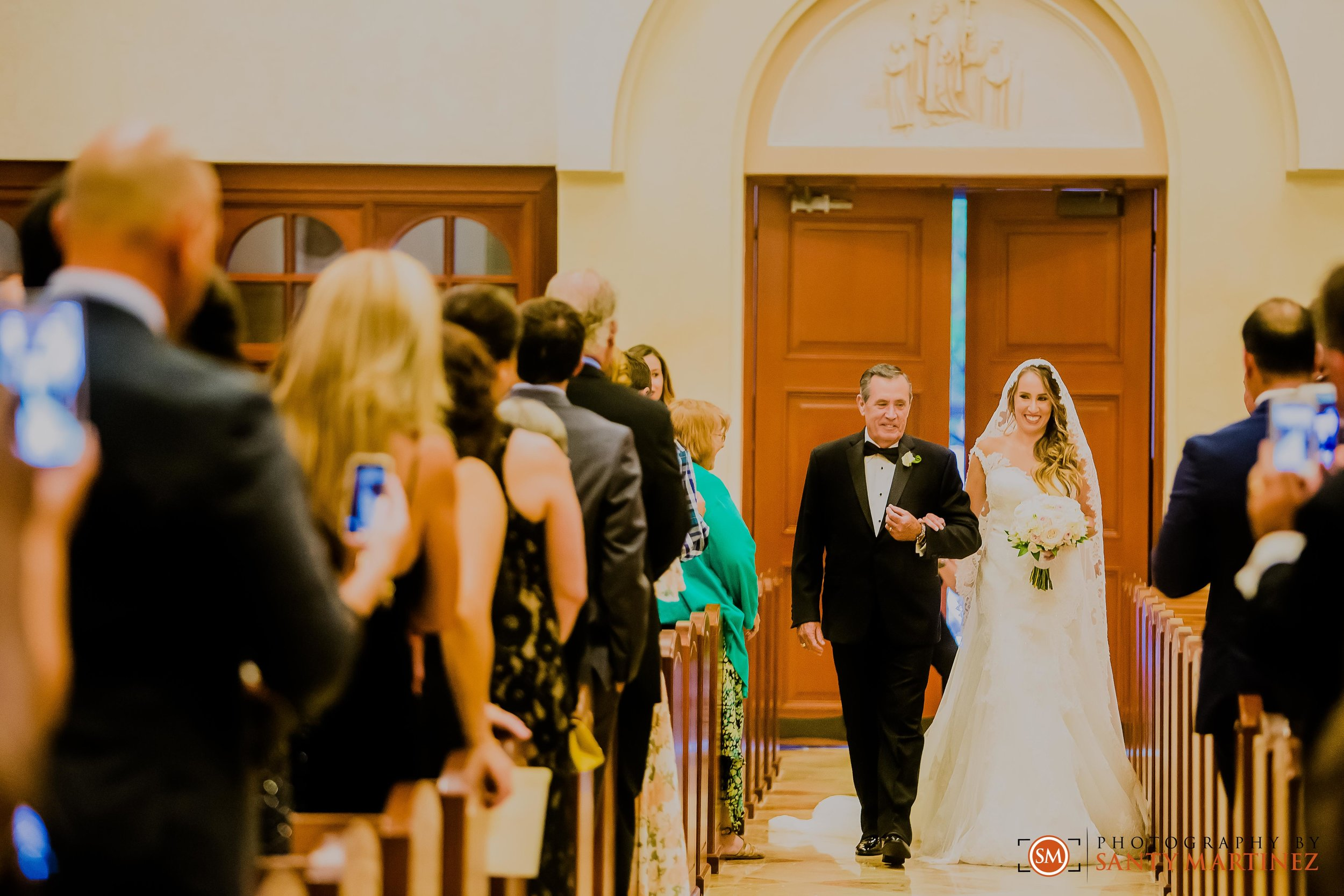 Wedding - Miami Beach Resort - St Patrick Church - Santy Martinez-18.jpg