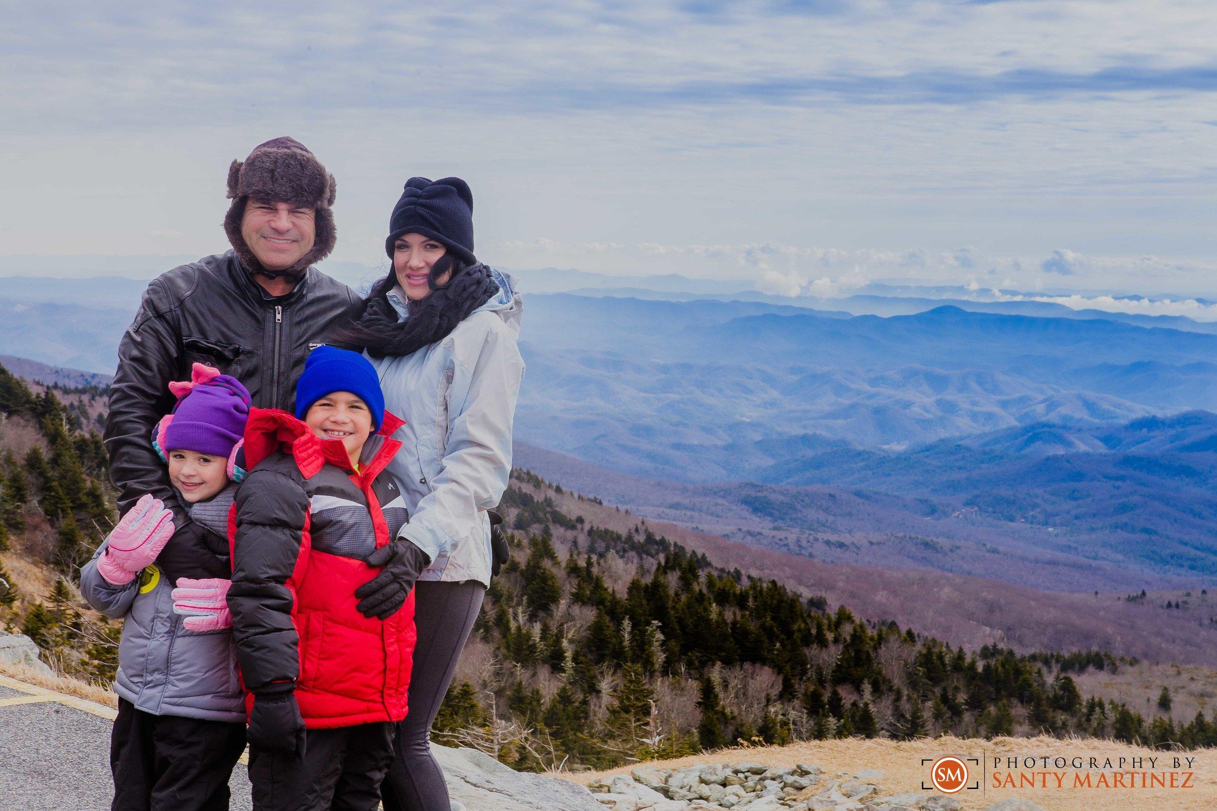 Winter Trip 2014 - Photography by Santy Martinez-13.jpg
