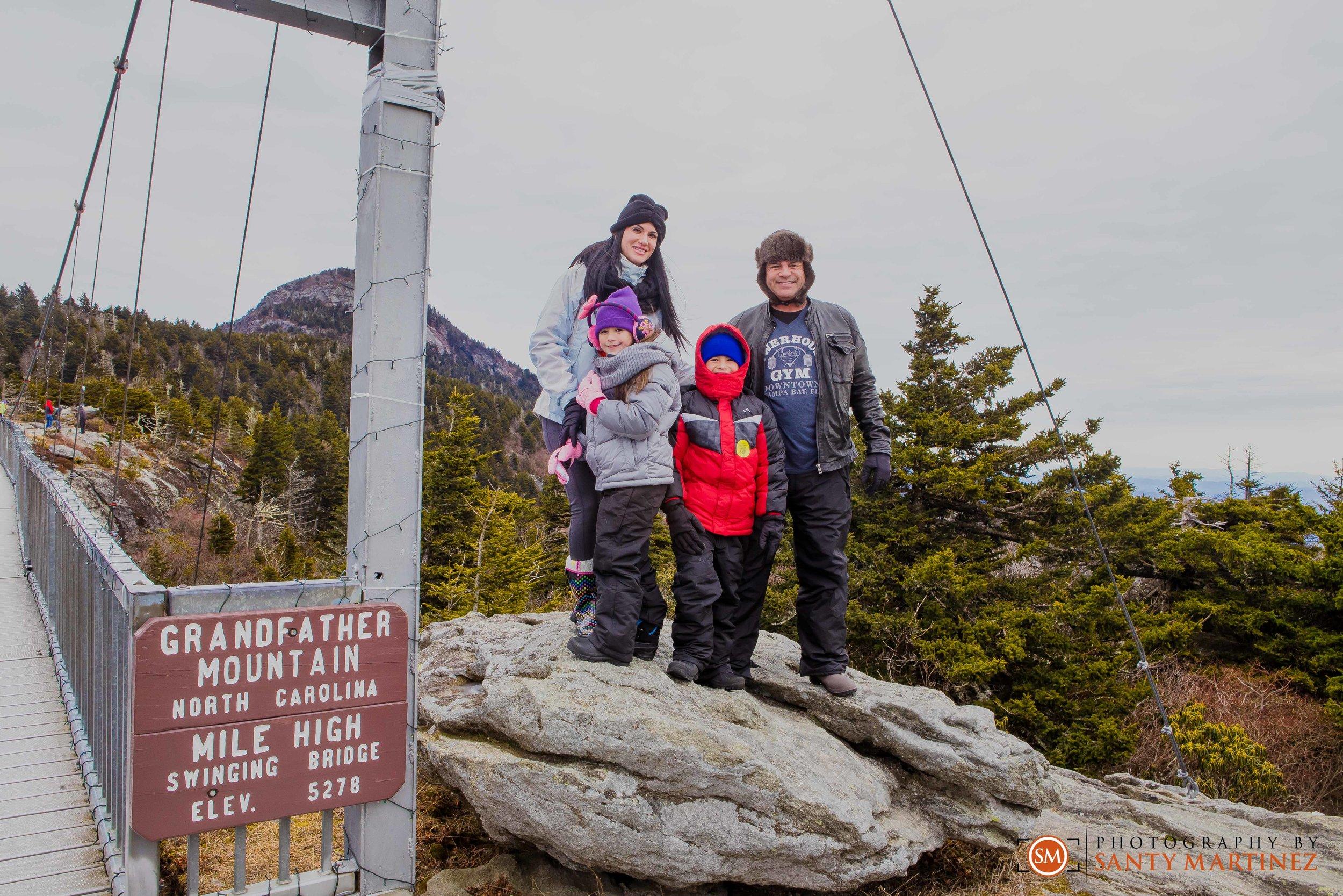 Winter Trip 2014 - Photography by Santy Martinez-16.jpg