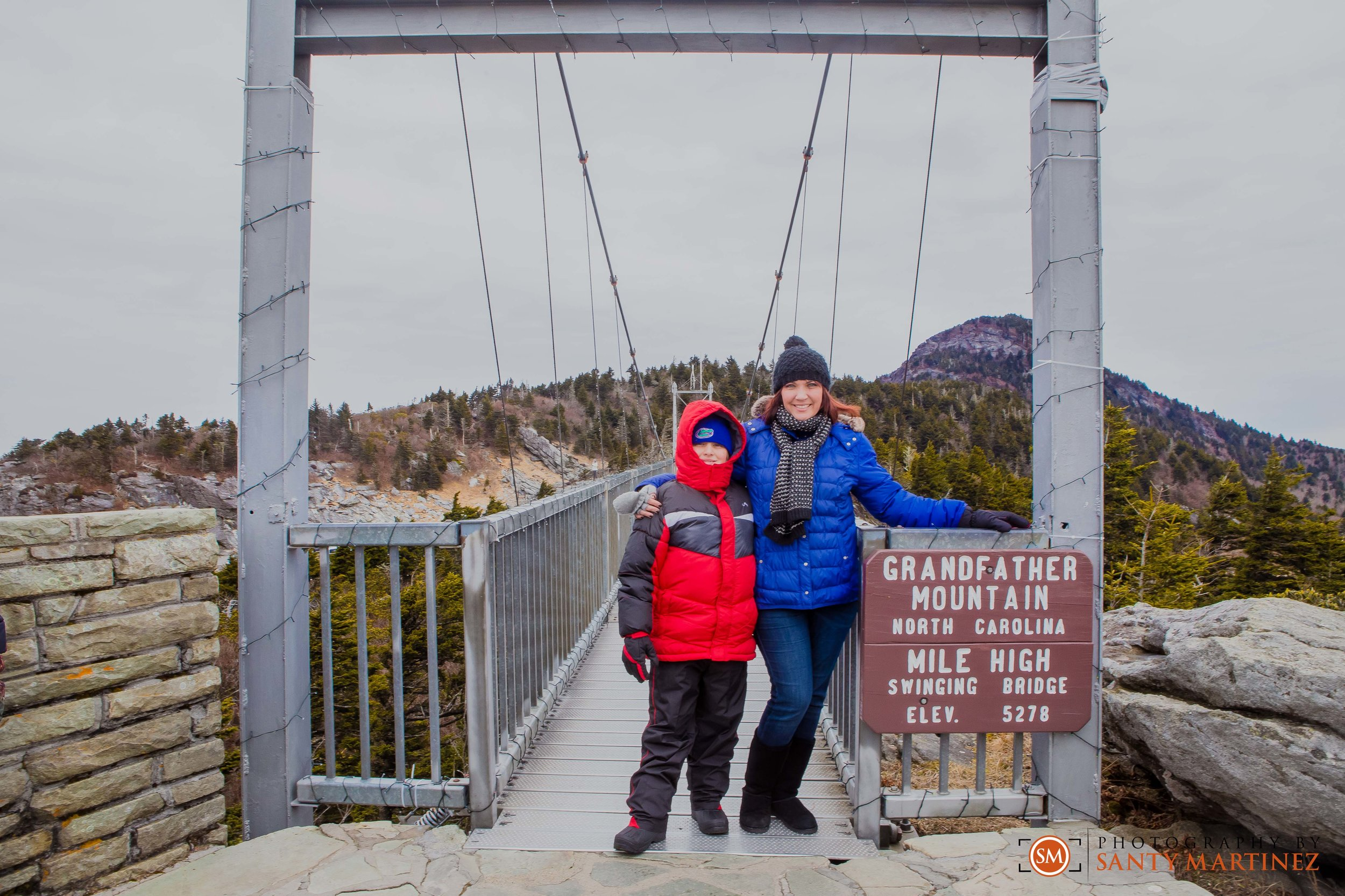 Winter Trip 2014 - Photography by Santy Martinez-17.jpg