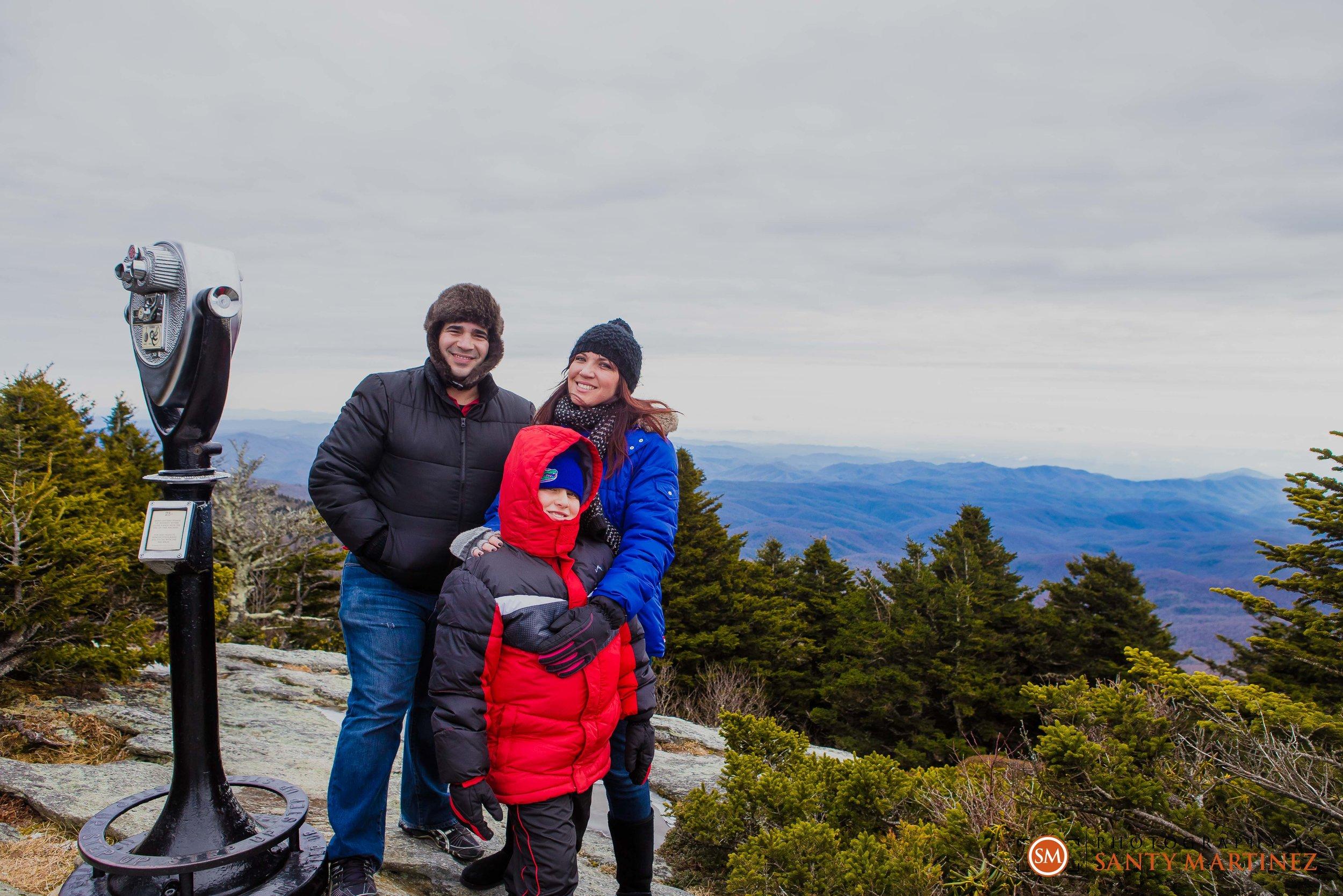 Winter Trip 2014 - Photography by Santy Martinez-19.jpg