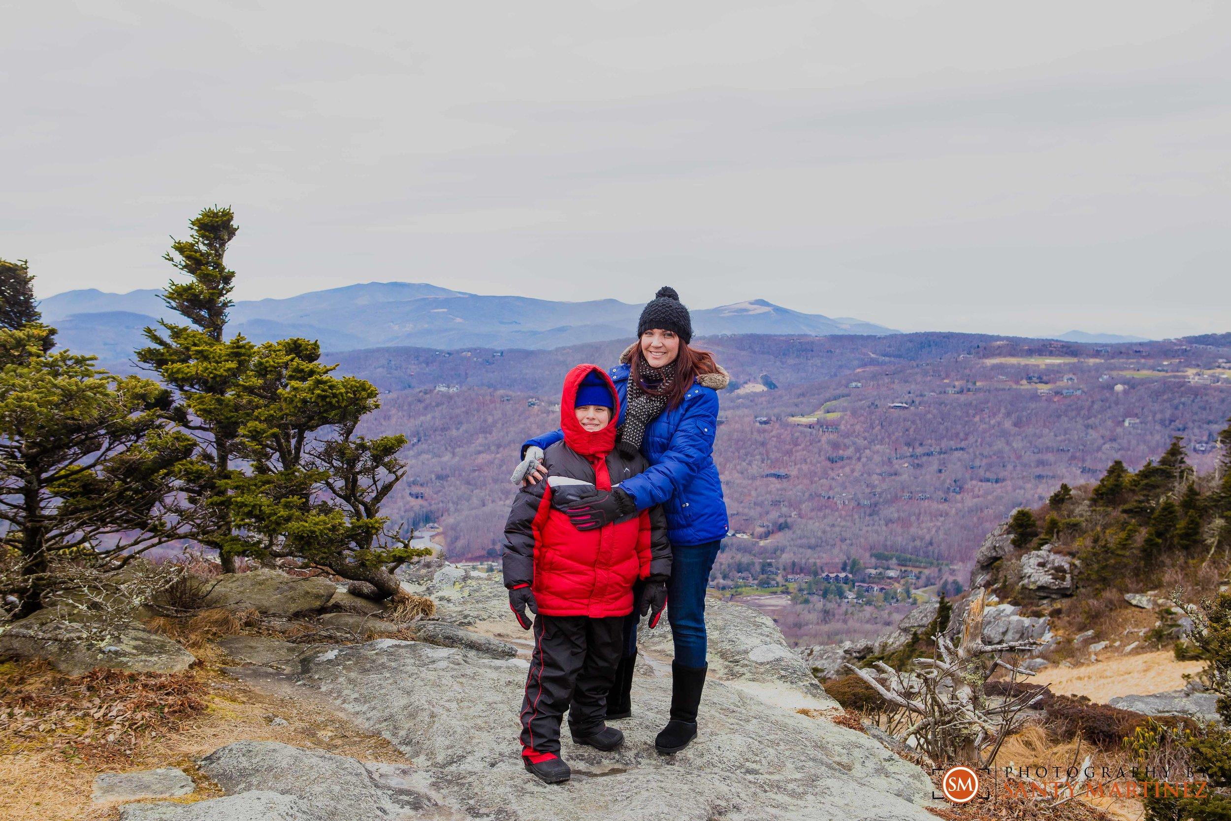 Winter Trip 2014 - Photography by Santy Martinez-20.jpg