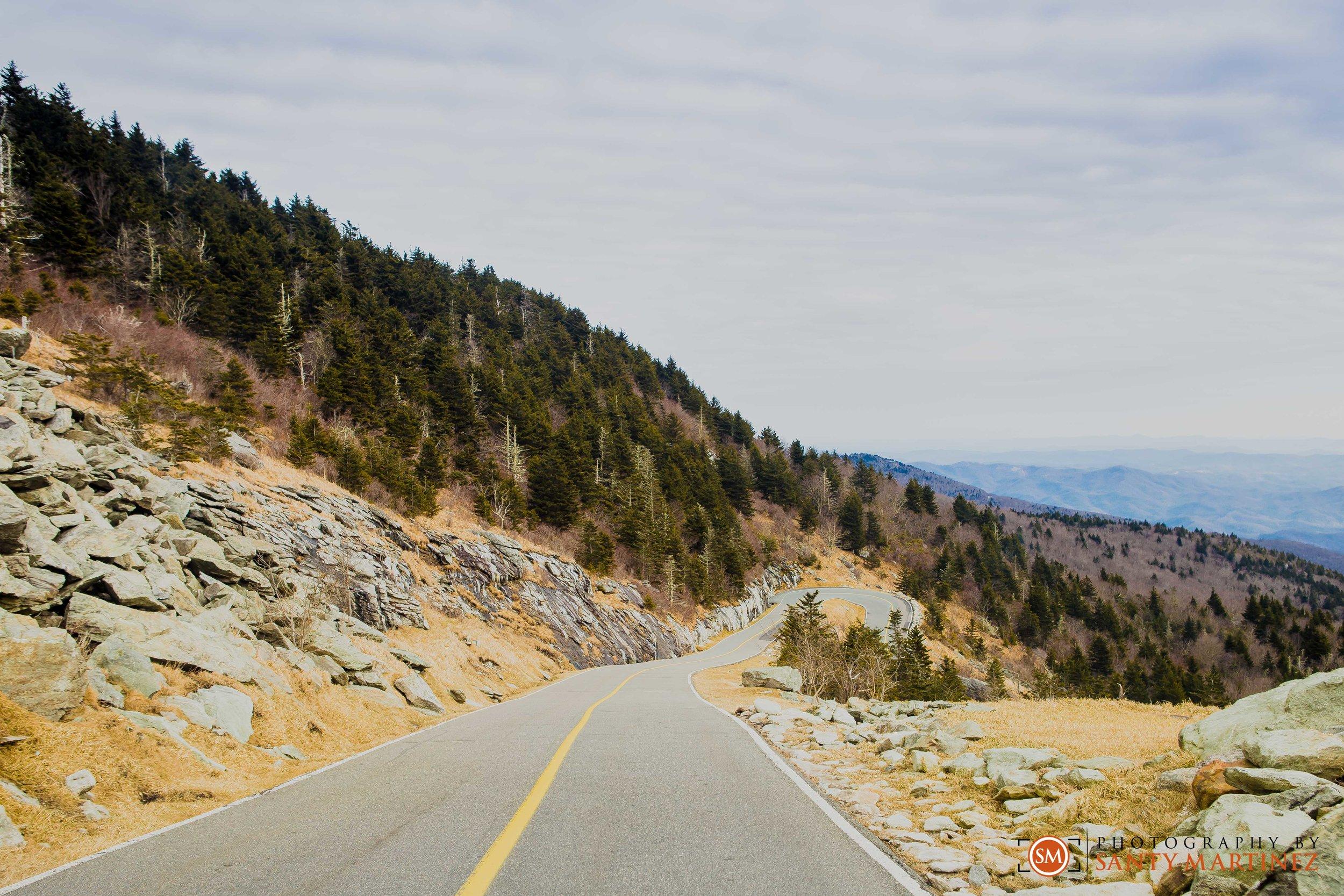 Winter Trip 2014 - Photography by Santy Martinez-21.jpg