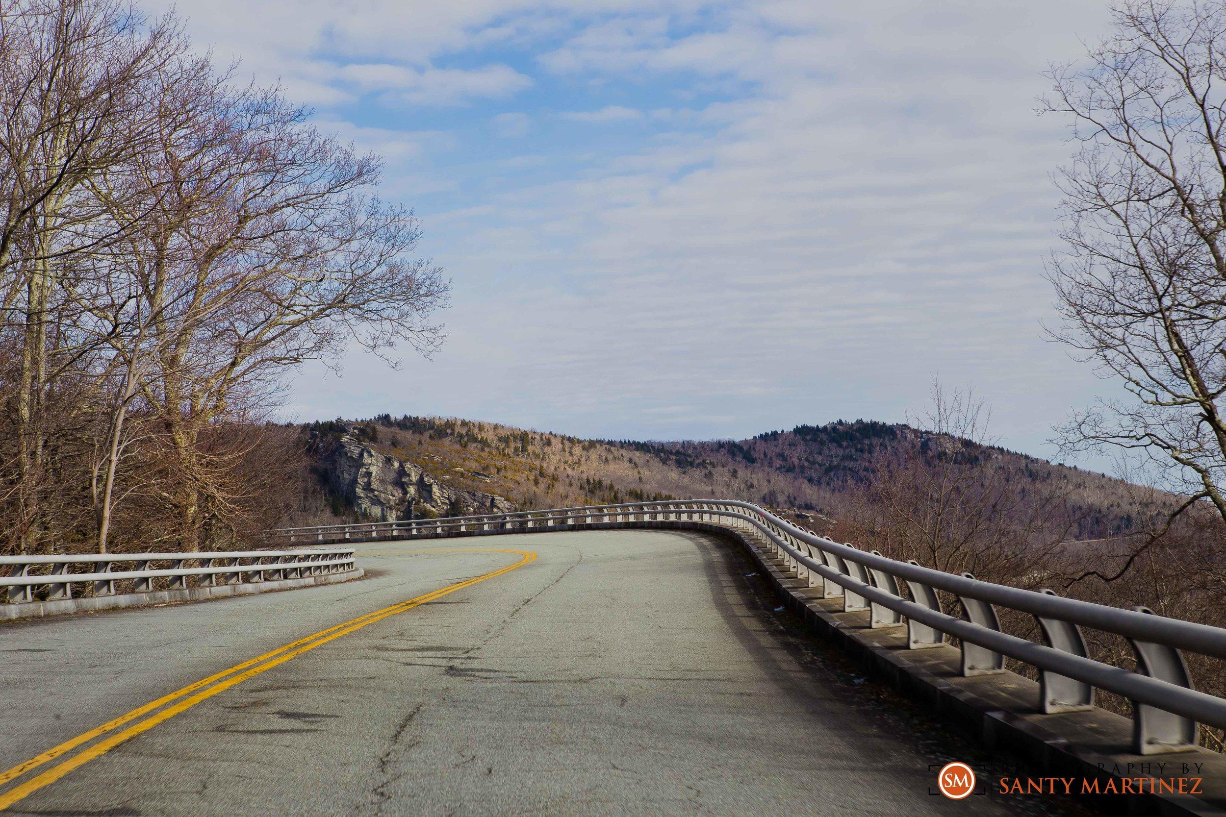 Winter Trip 2014 - Photography by Santy Martinez-26.jpg