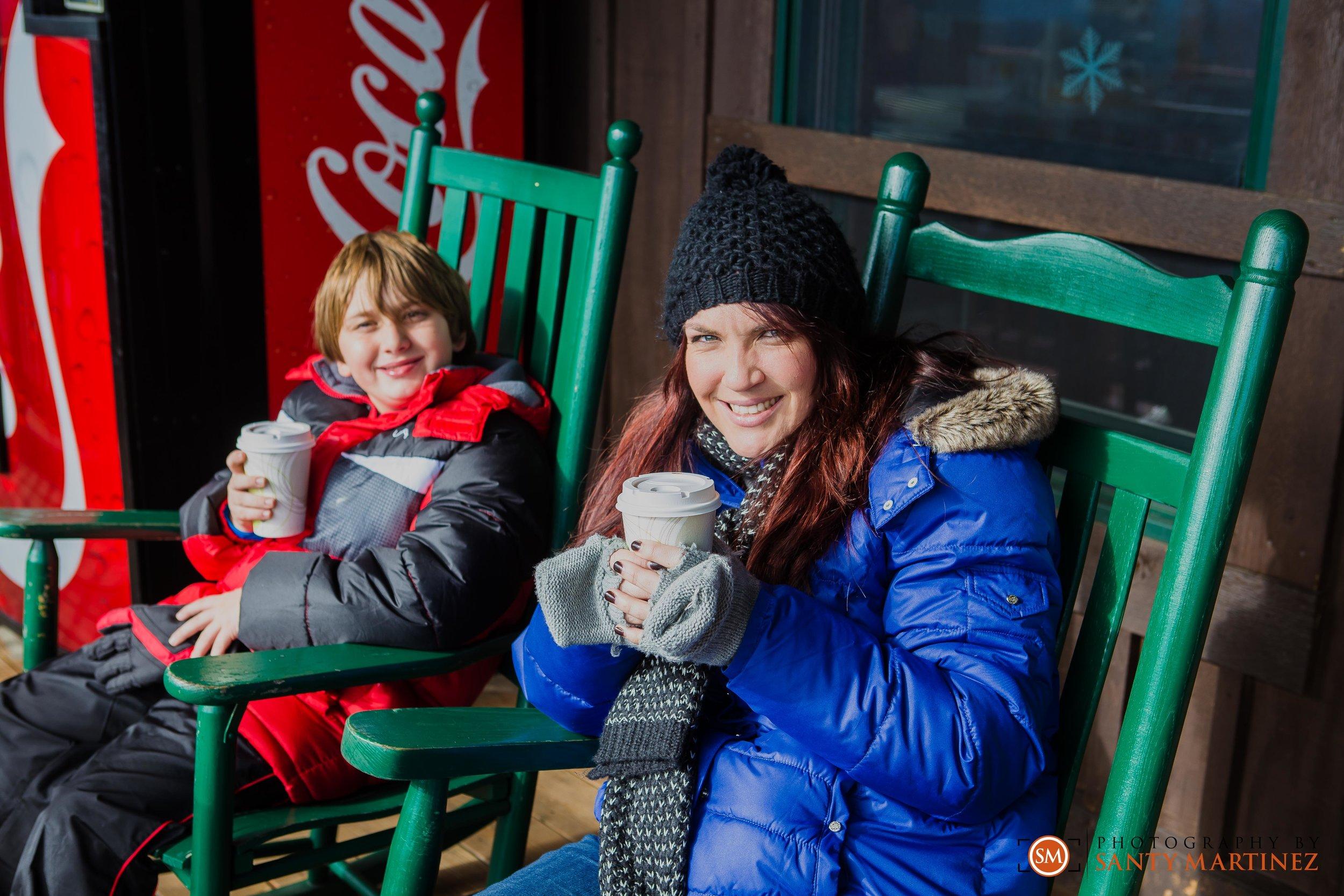 Winter Trip 2014 - Photography by Santy Martinez-25.jpg