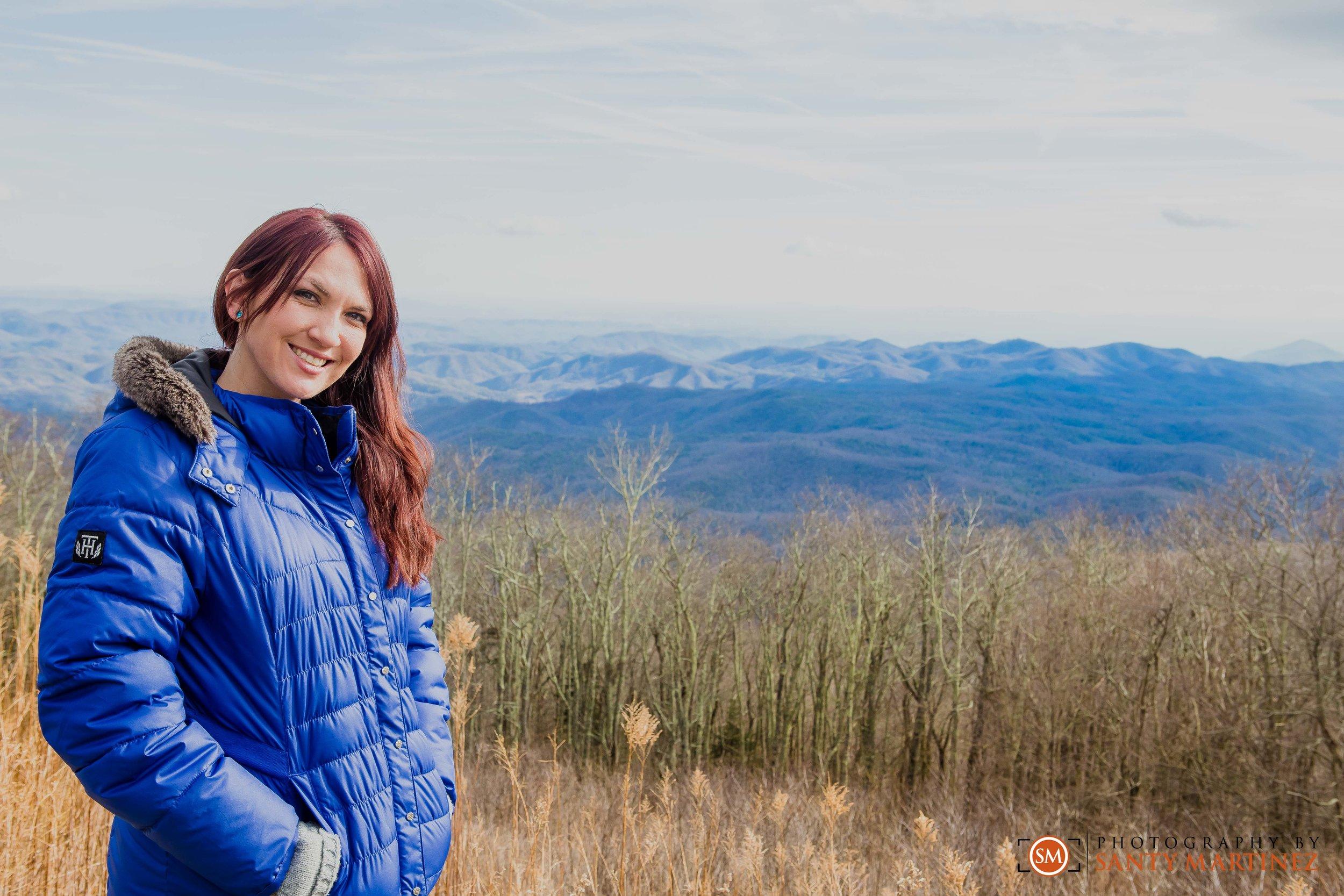 Winter Trip 2014 - Photography by Santy Martinez-28.jpg