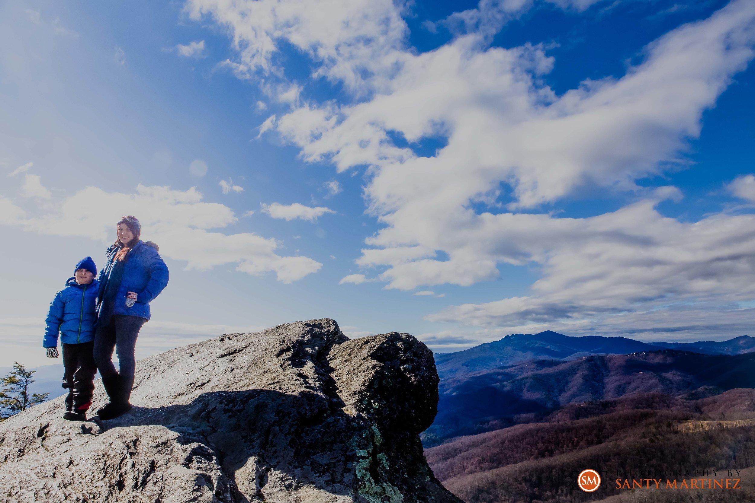 Winter Trip 2014 - Photography by Santy Martinez-30.jpg