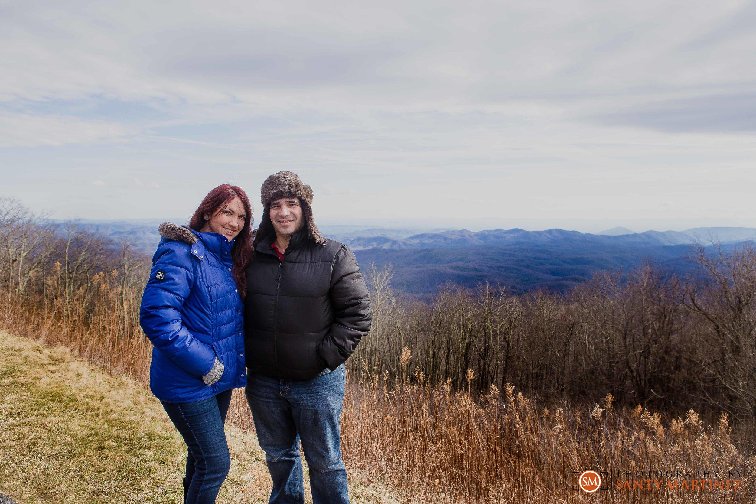Winter Trip 2014 - Photography by Santy Martinez-29.jpg