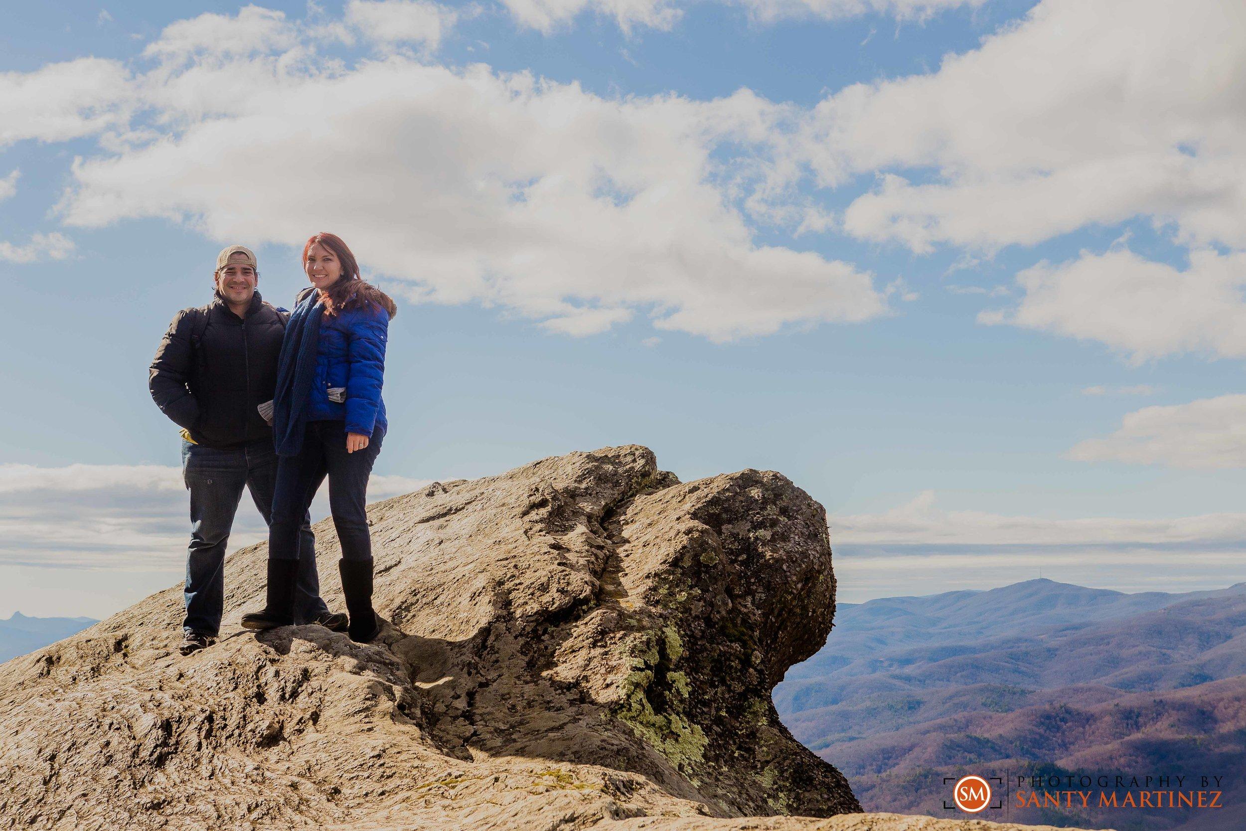 Winter Trip 2014 - Photography by Santy Martinez-31.jpg