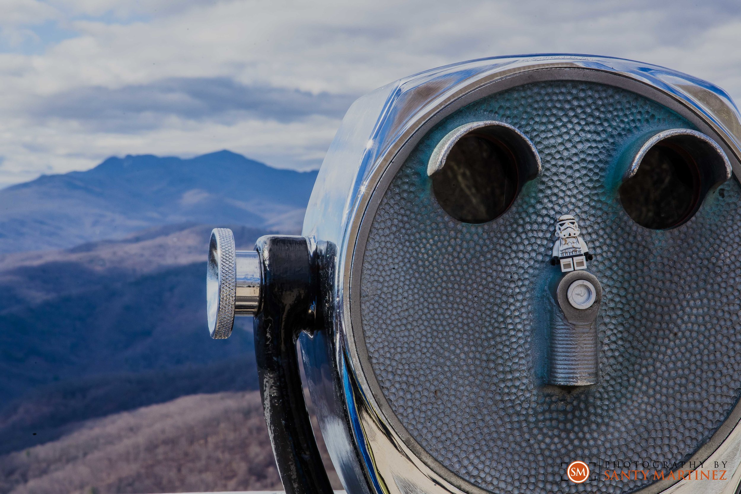 Winter Trip 2014 - Photography by Santy Martinez-33.jpg