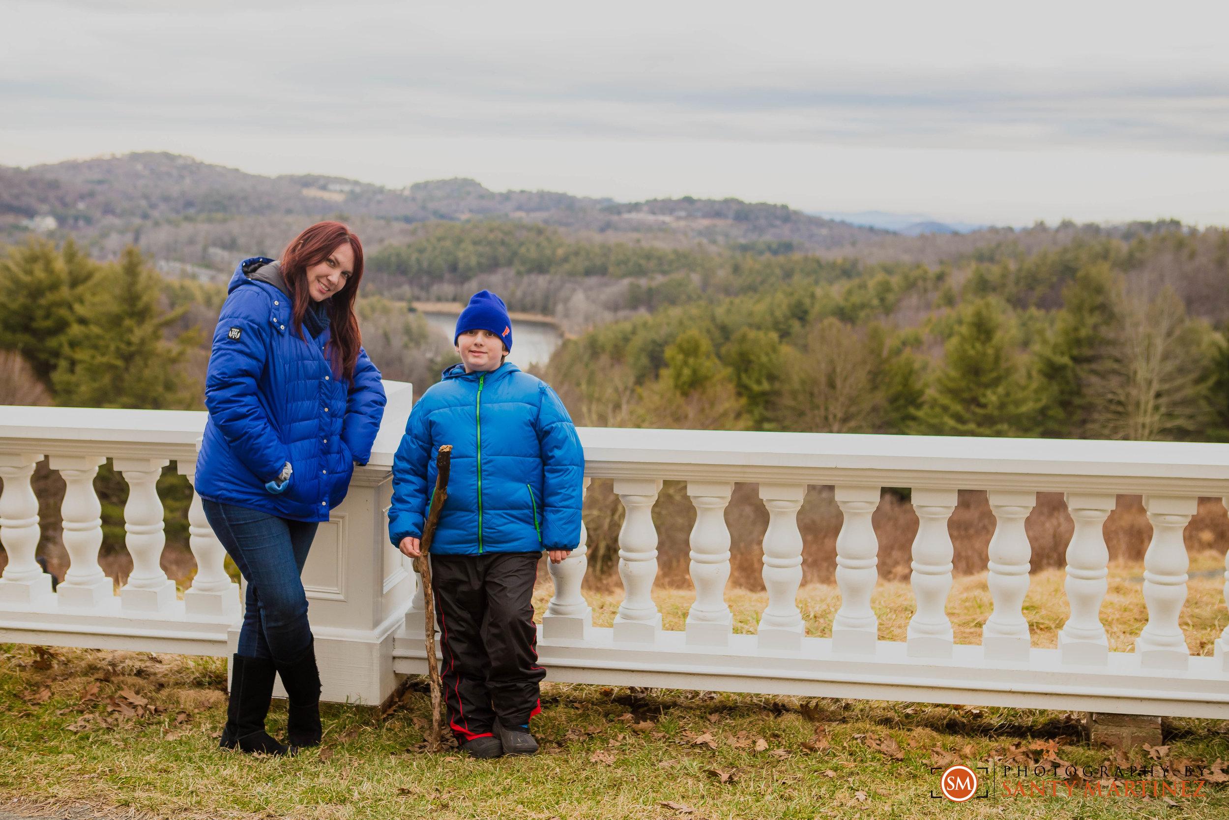 Winter Trip 2014 - Photography by Santy Martinez-36.jpg