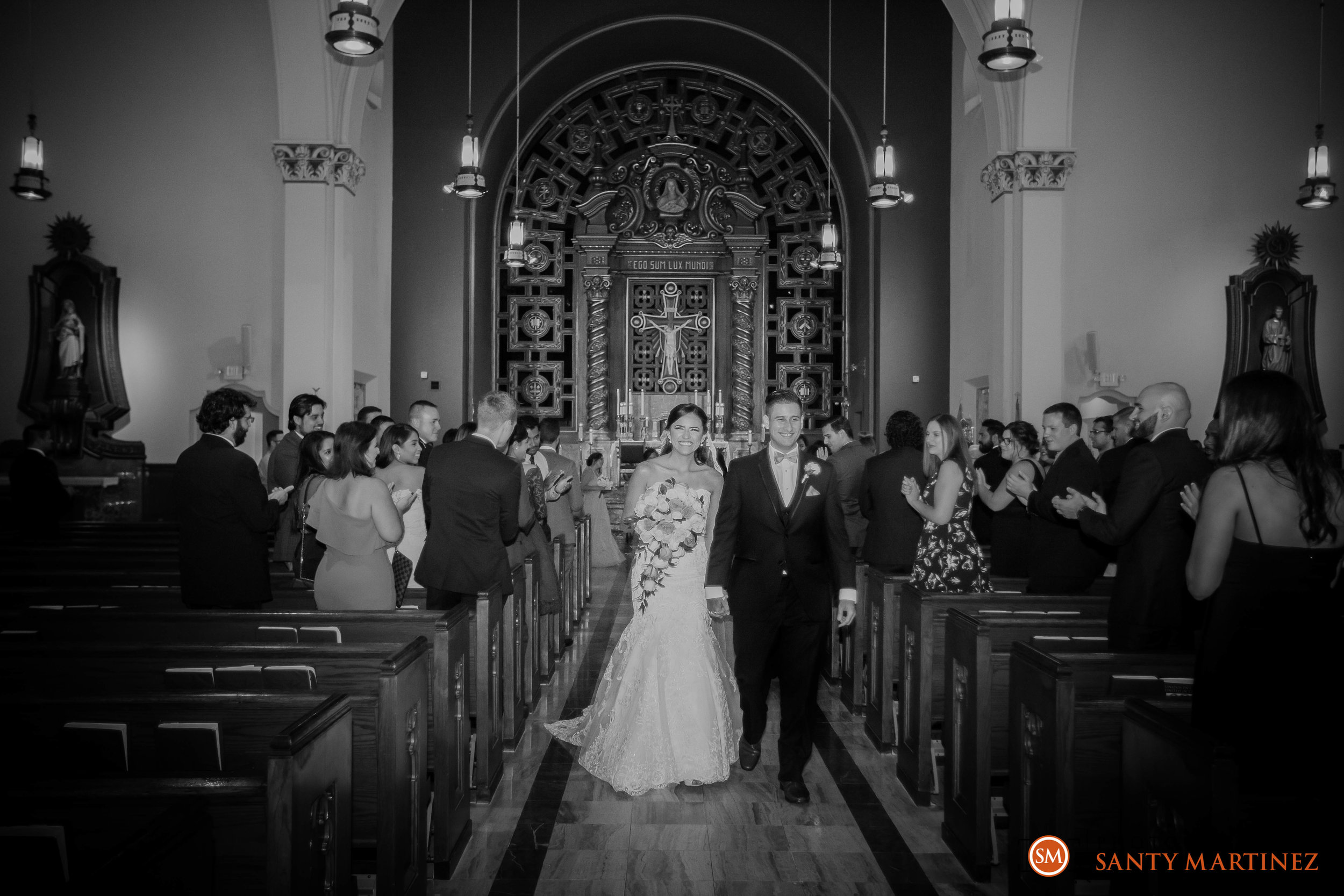 Wedding - Biltmore Hotel - Vista Lago Ballroom - Photography by Santy Martinez-29.jpg