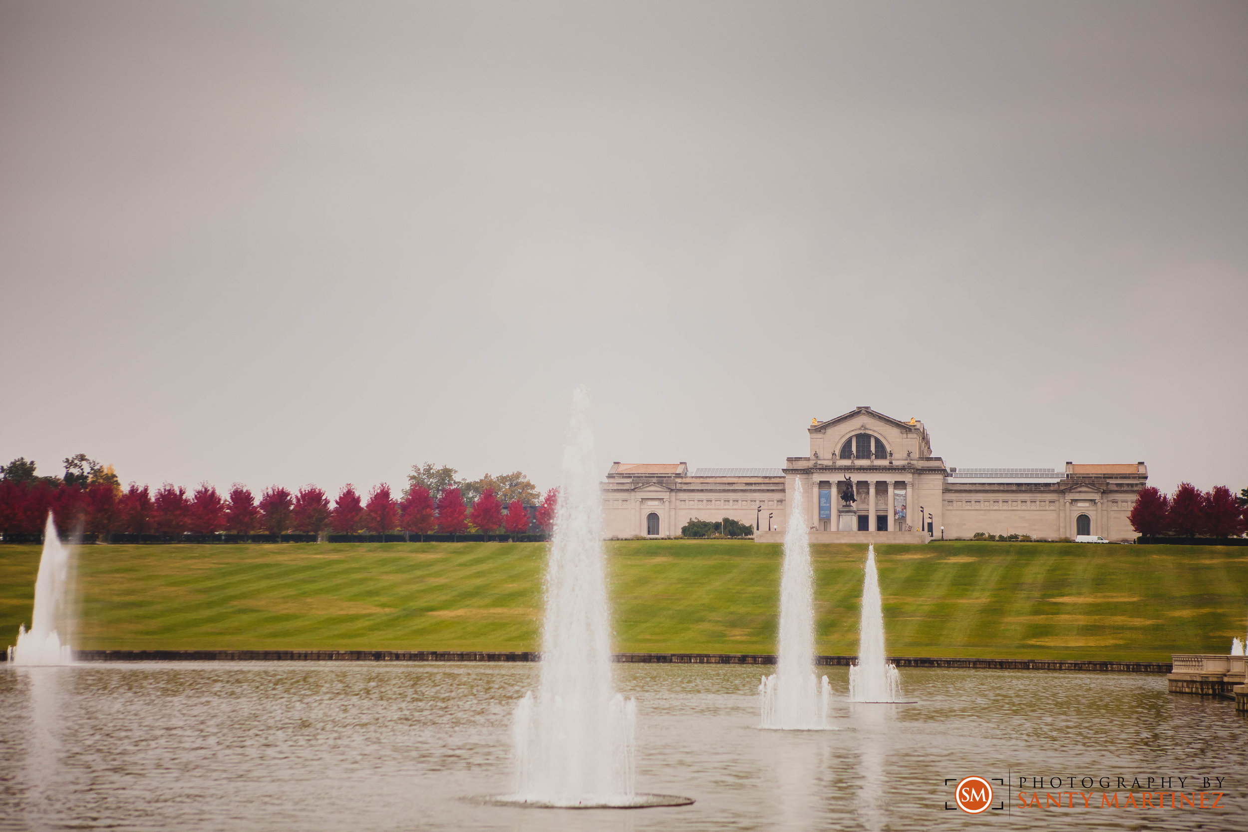 Travel St Louis Missouri - Photography Santy Martinez-5.jpg