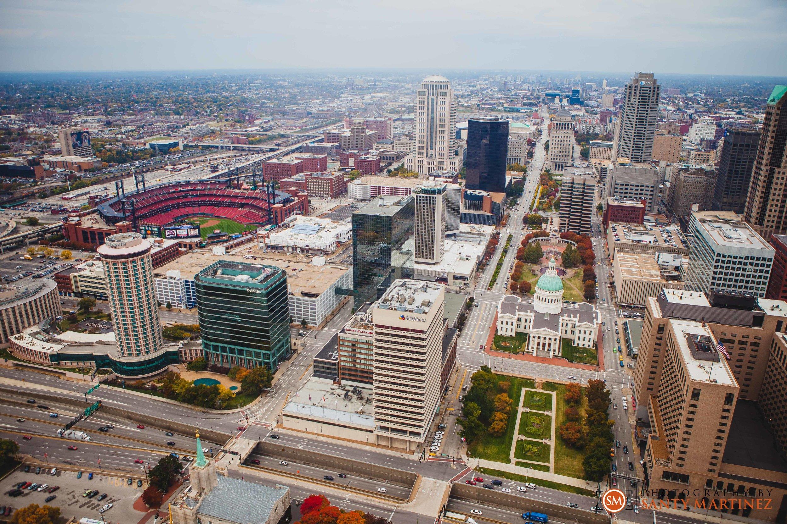 Travel St Louis Missouri - Photography Santy Martinez-31.jpg