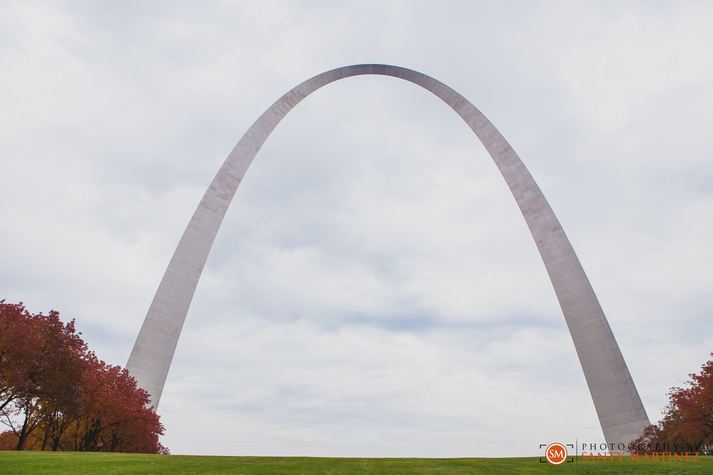 Travel St Louis Missouri - Photography Santy Martinez-33.jpg
