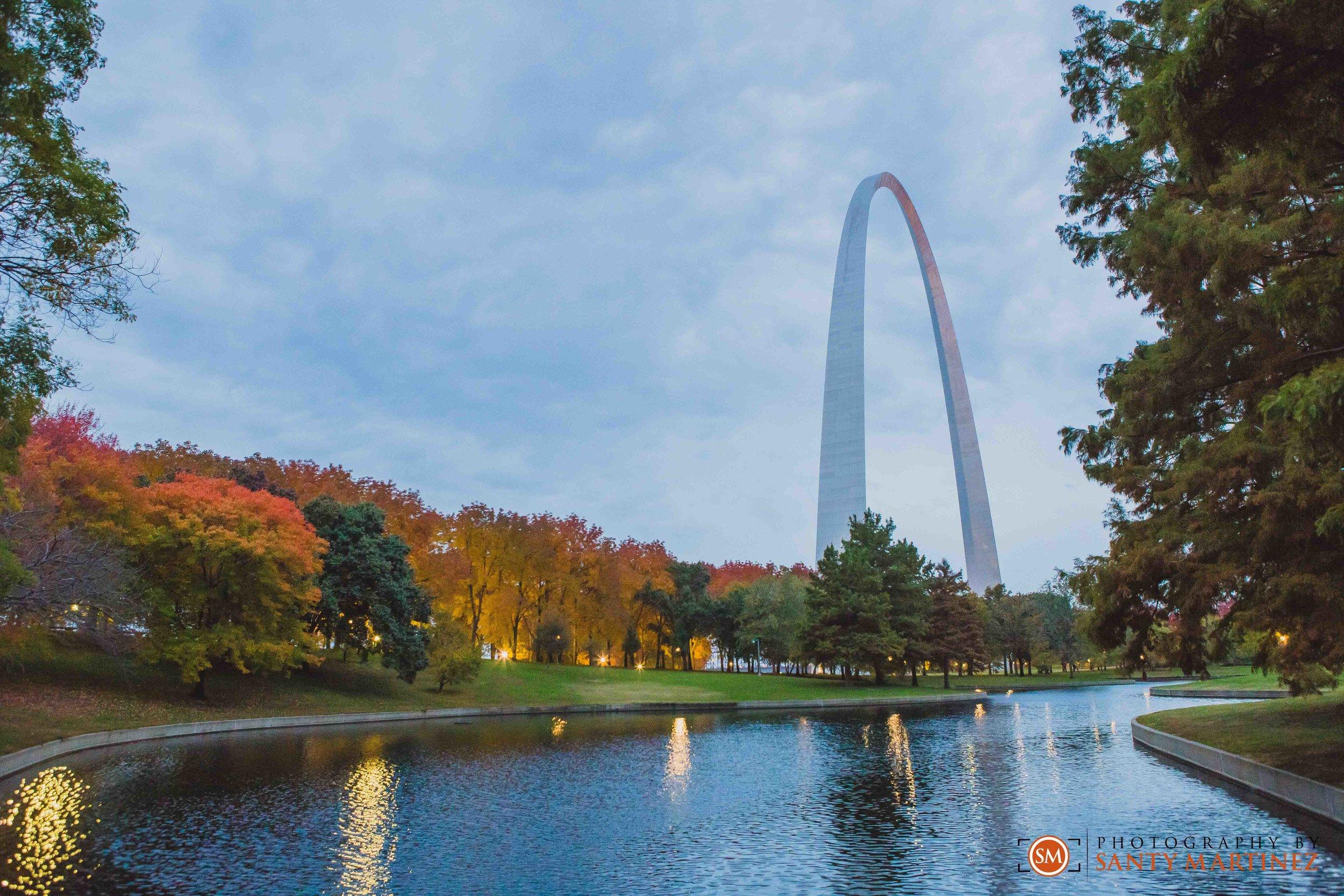 Travel St Louis Missouri - Photography Santy Martinez-34.jpg
