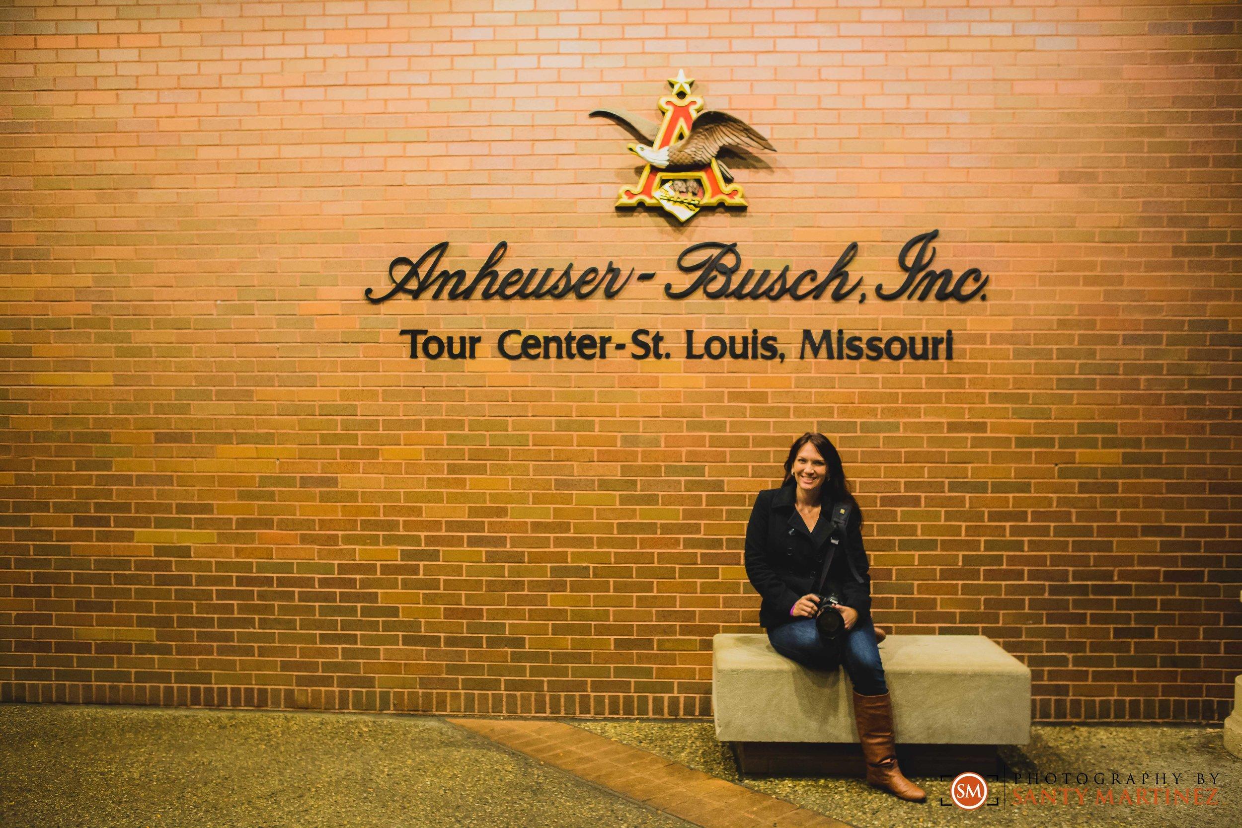 Travel St Louis Missouri - Photography Santy Martinez-39.jpg