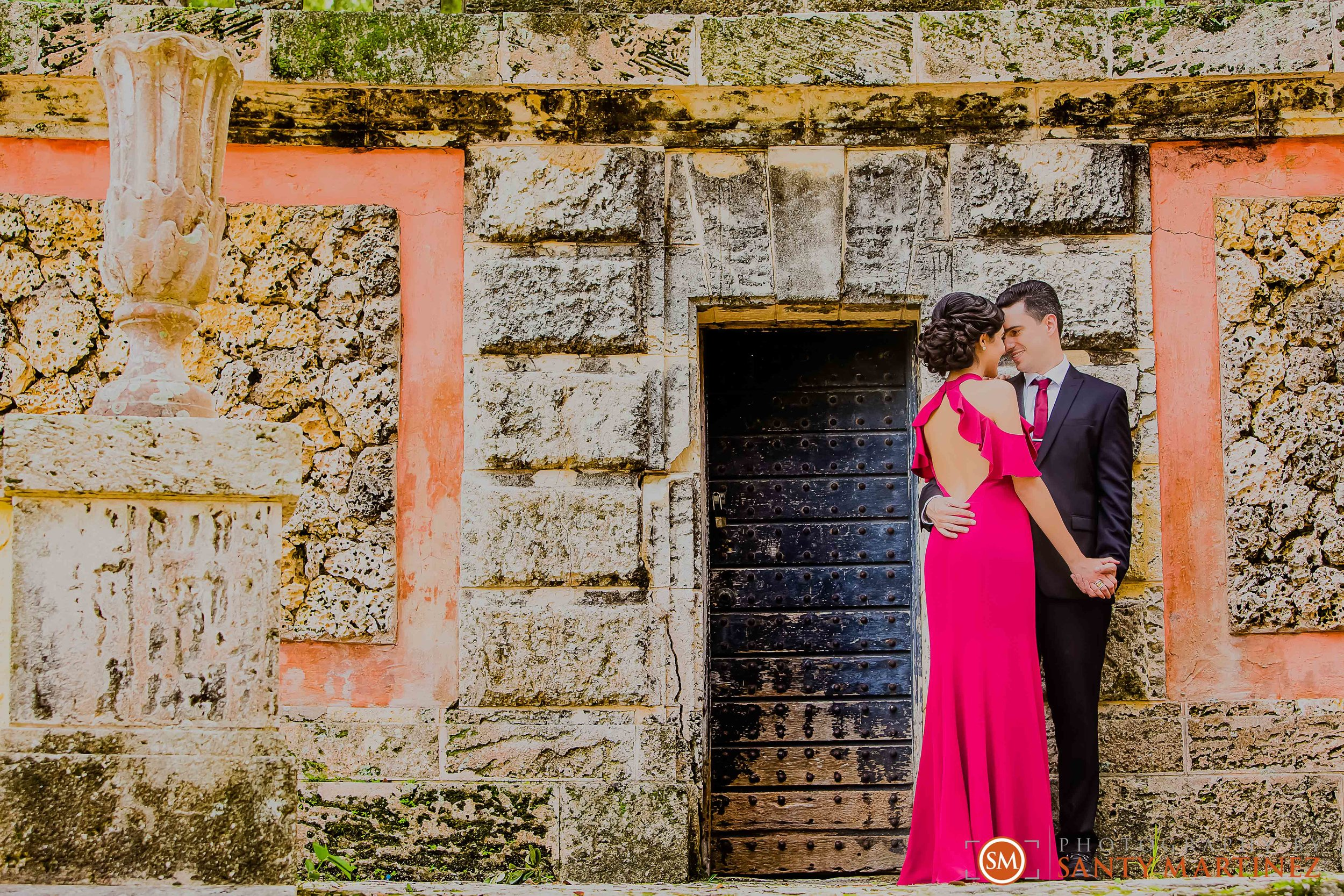 Engagement Session Vizcaya - Photos - Santy Martinez-3.jpg
