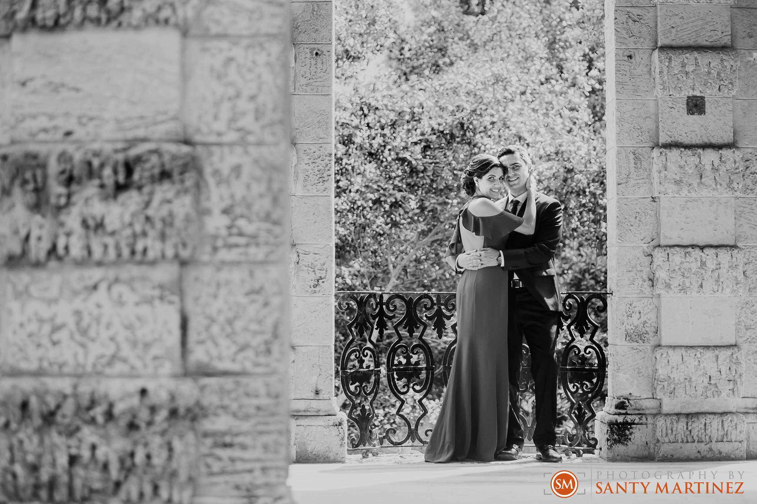 Engagement Session Vizcaya - Photos - Santy Martinez-6.jpg