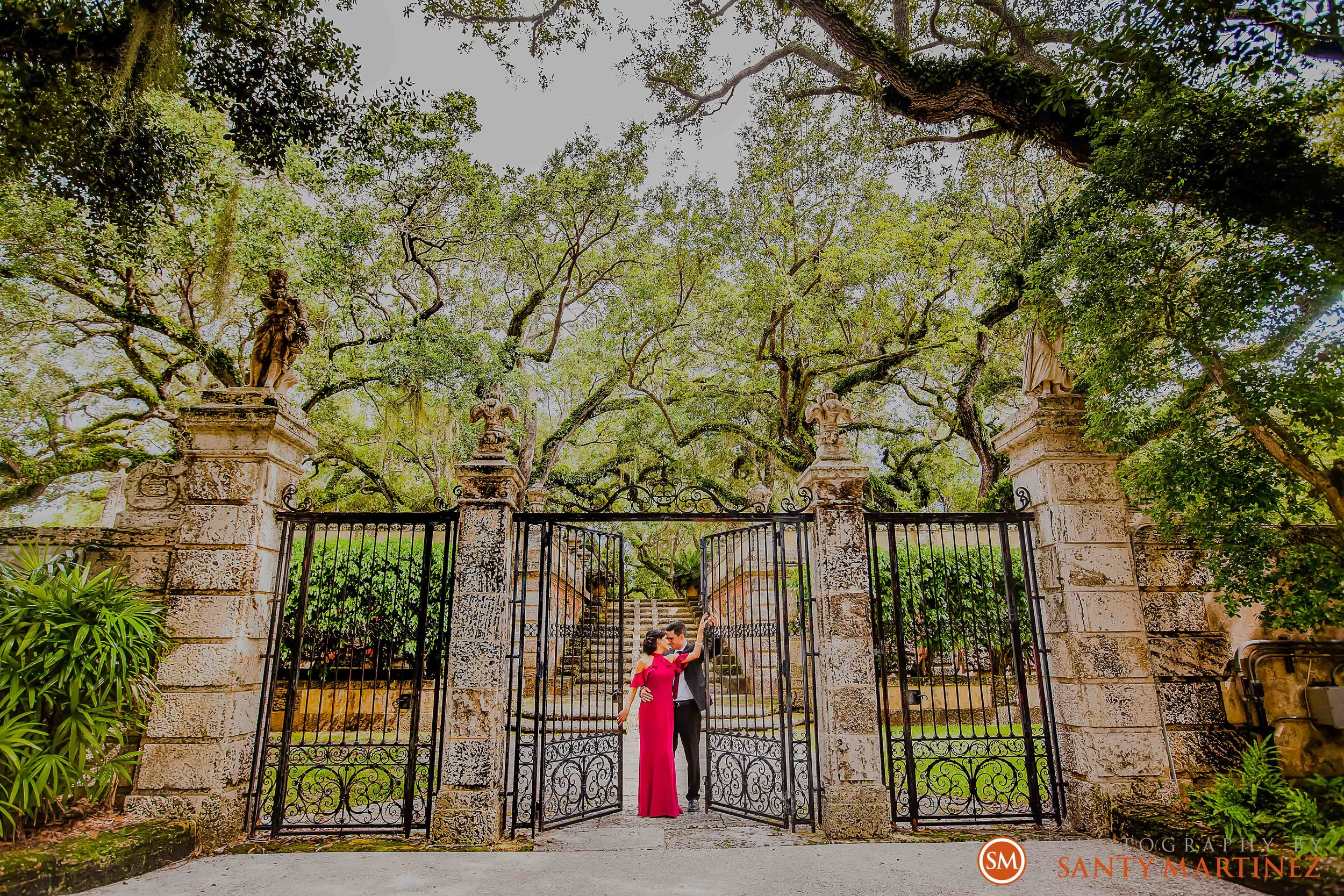 Engagement Session Vizcaya - Photos - Santy Martinez-5.jpg