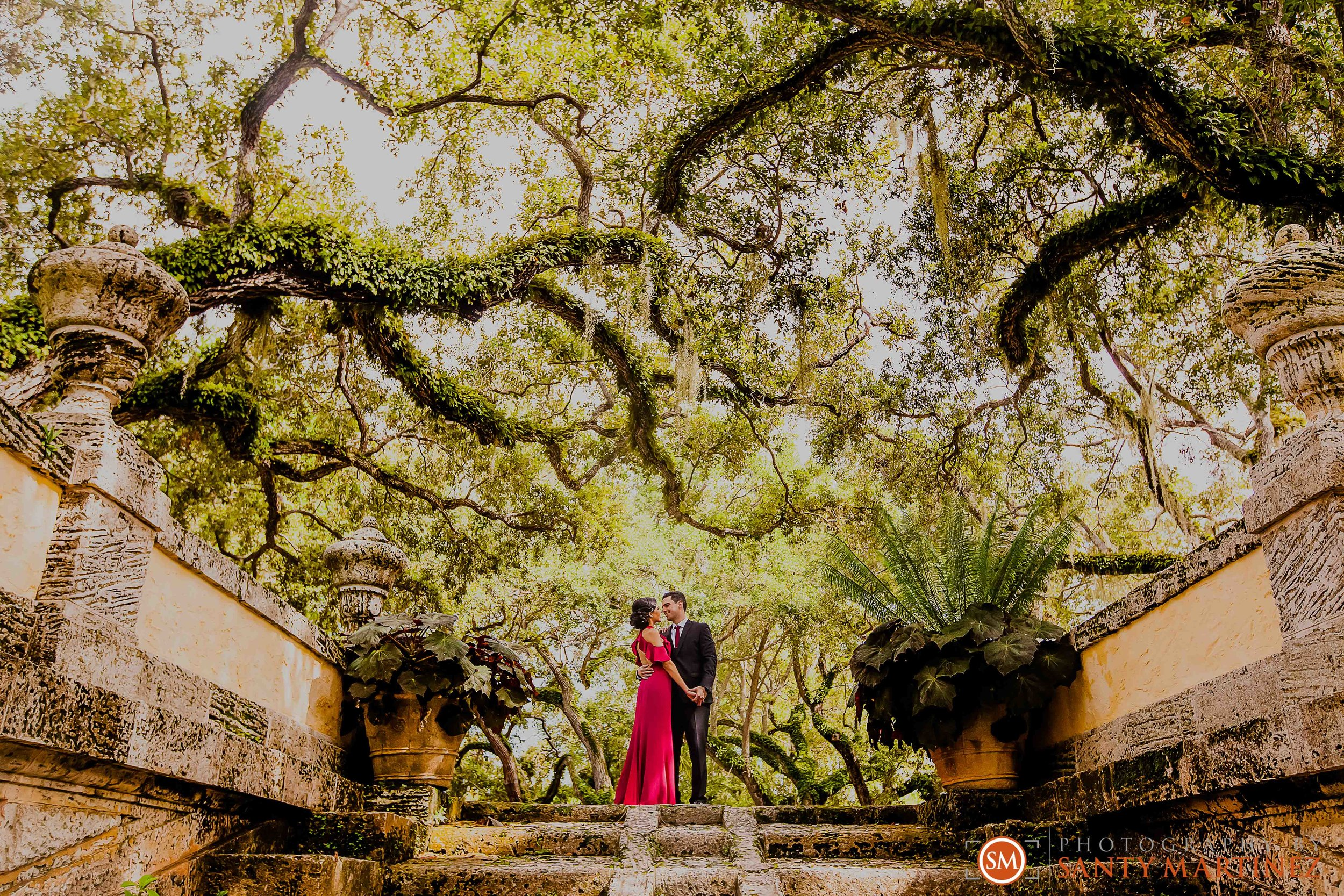 Engagement Session Vizcaya - Photos - Santy Martinez-7.jpg