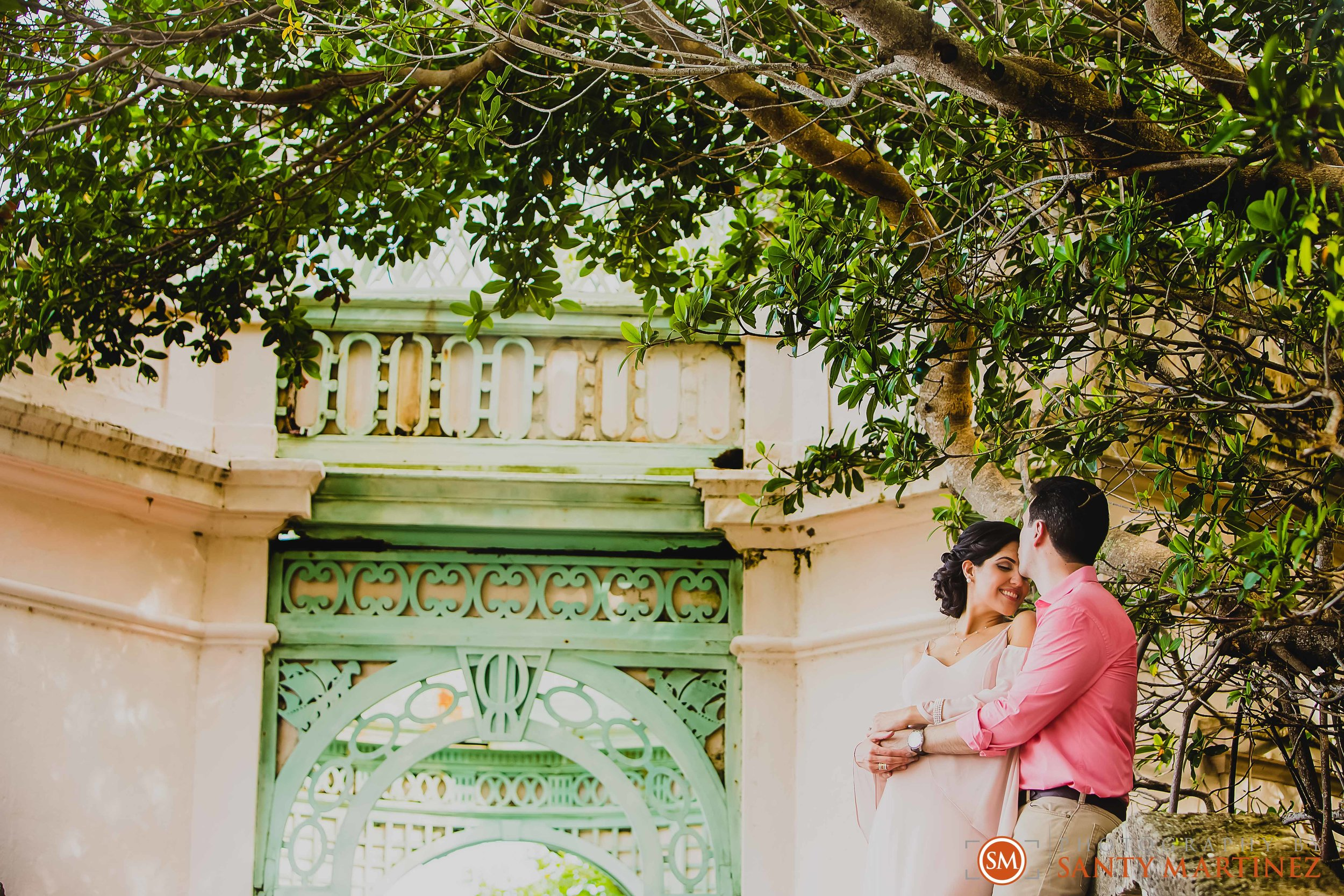 Engagement Session Vizcaya - Photos - Santy Martinez-12.jpg