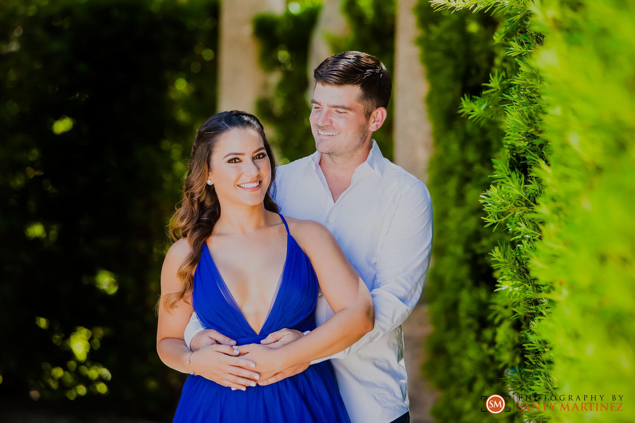 Engagement Session - Vizcaya - Photography by Santy Martinez.jpg