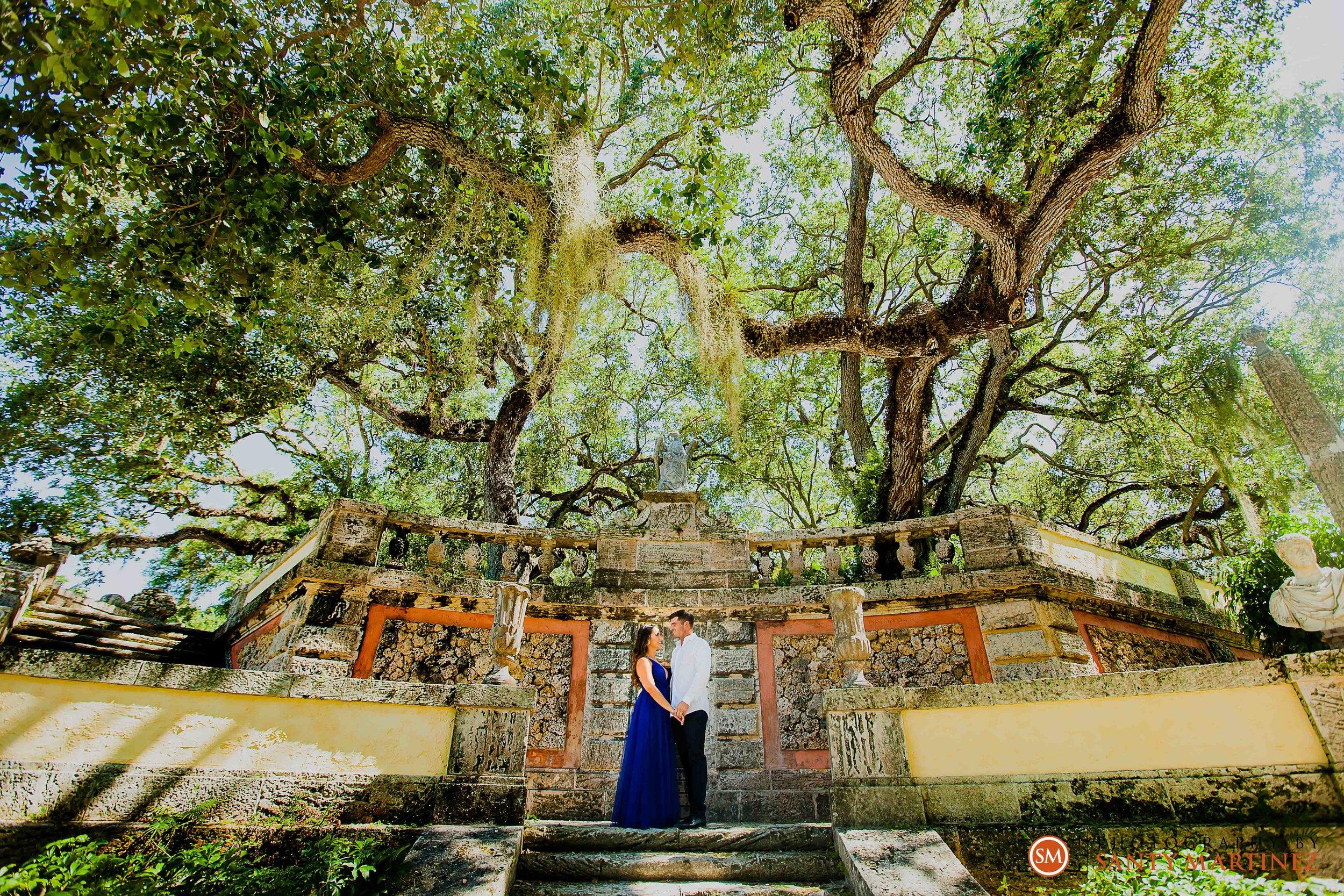 Engagement Session - Vizcaya - Photography by Santy Martinez-2.jpg