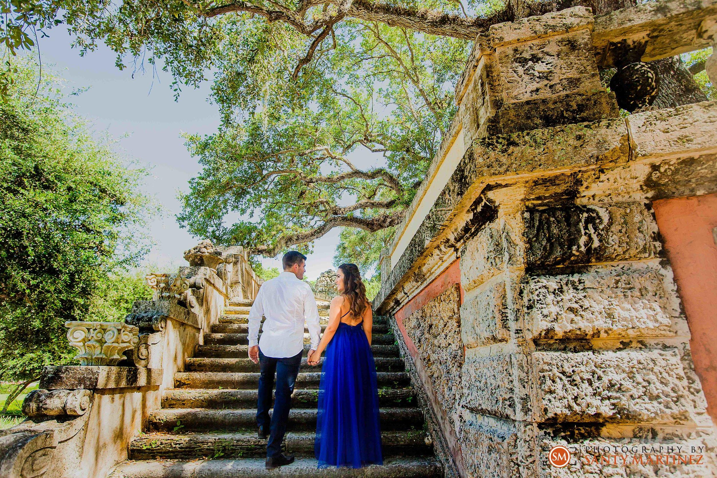 Engagement Session - Vizcaya - Photography by Santy Martinez-3.jpg