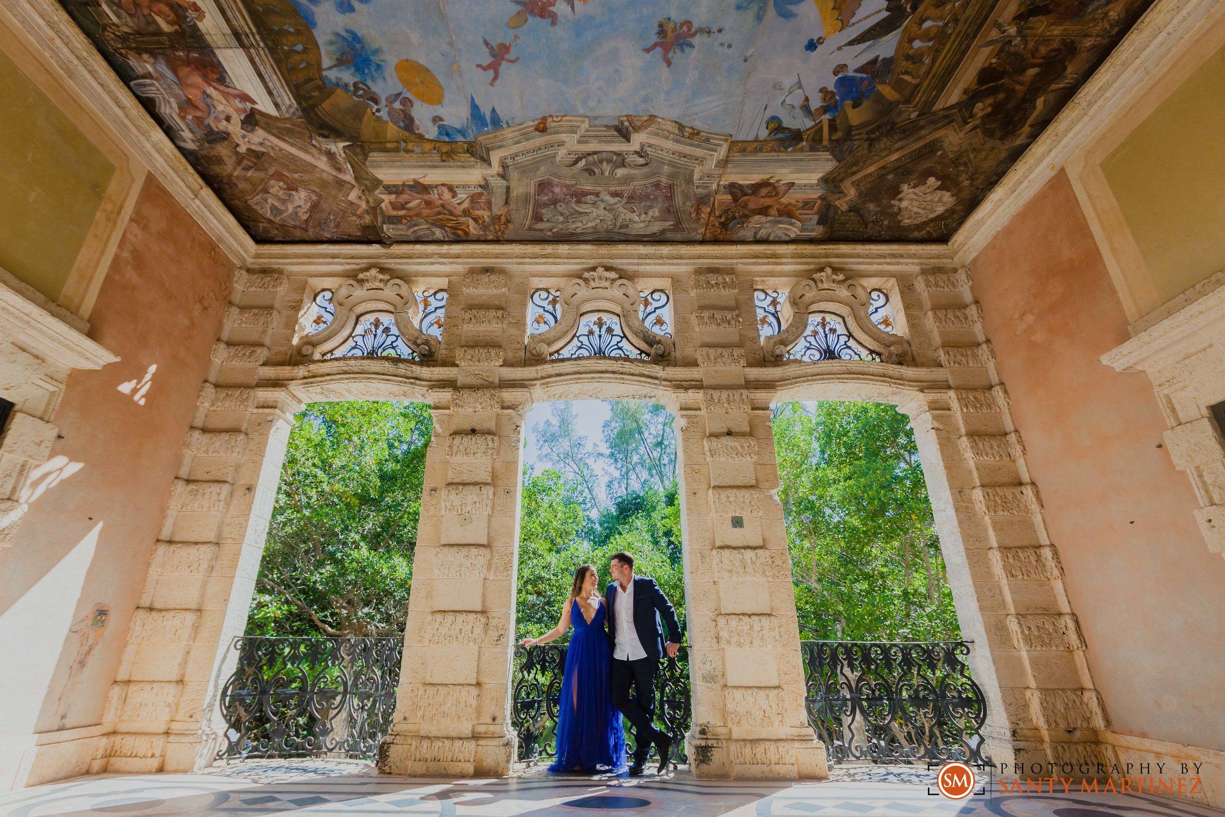 Engagement Session - Vizcaya - Photography by Santy Martinez-7.jpg