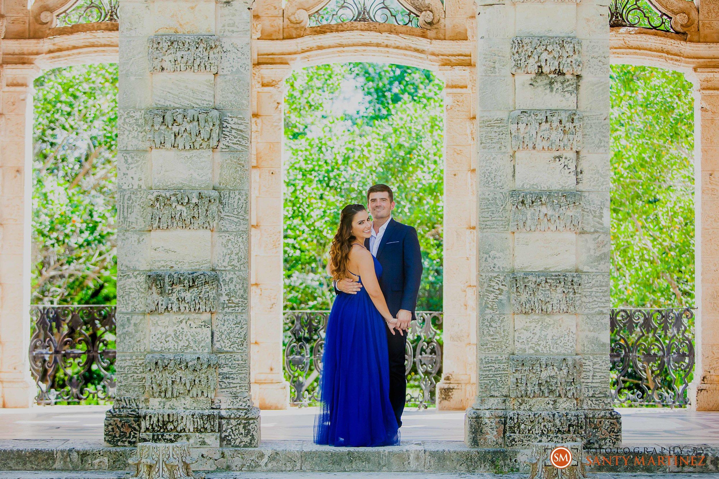 Engagement Session - Vizcaya - Photography by Santy Martinez-8.jpg