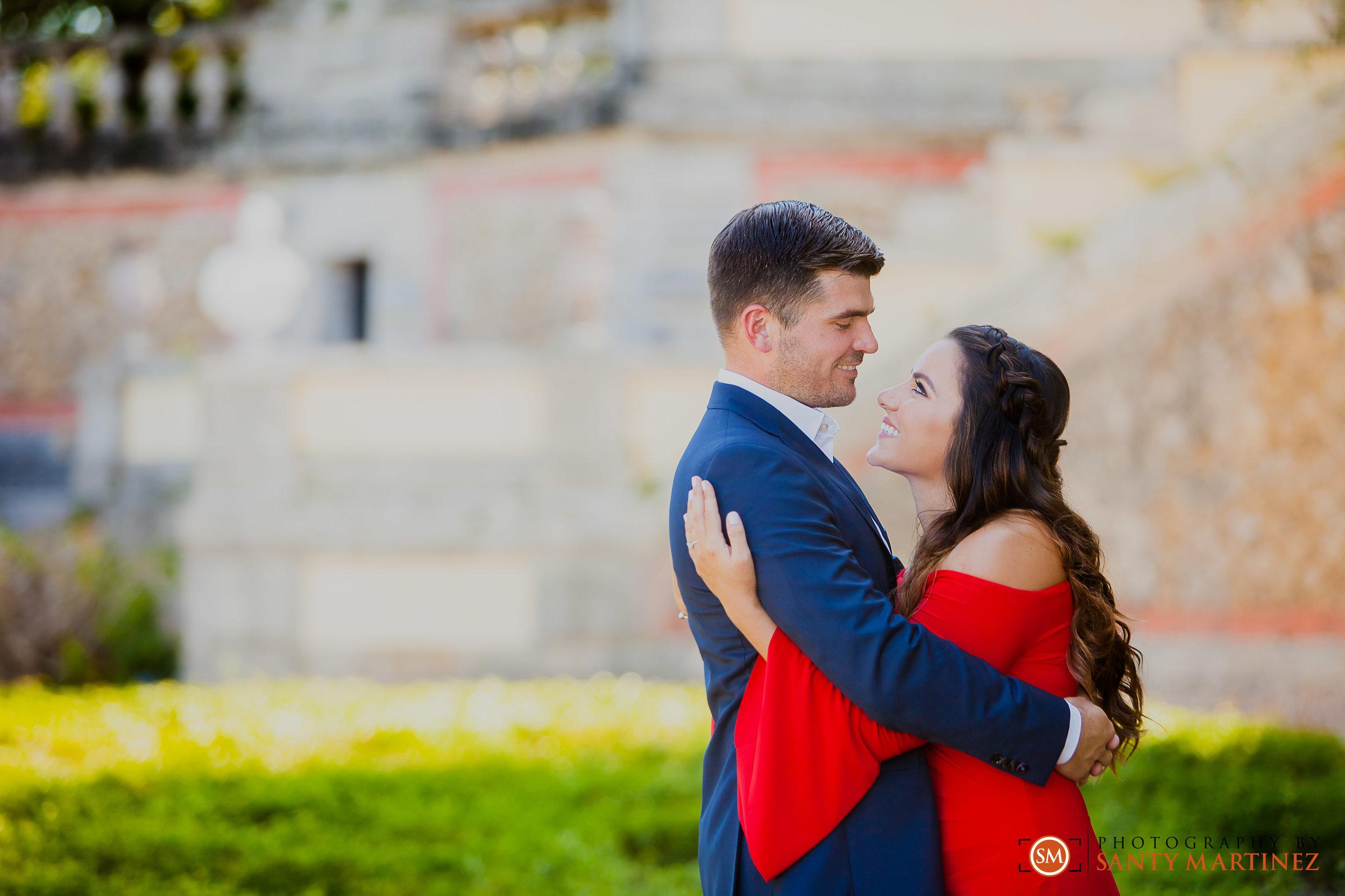 Engagement Session - Vizcaya - Photography by Santy Martinez-10.jpg
