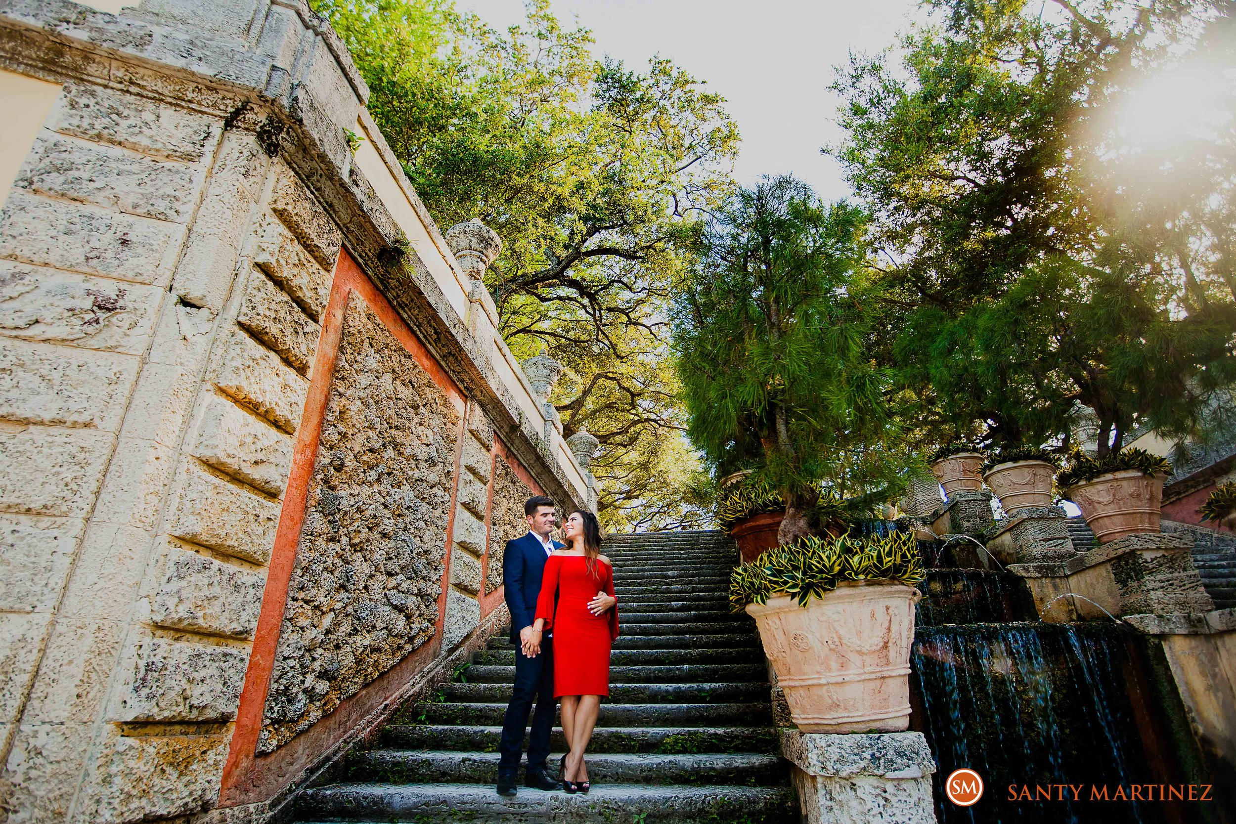 Engagement Session - Vizcaya - Photography by Santy Martinez-11.jpg