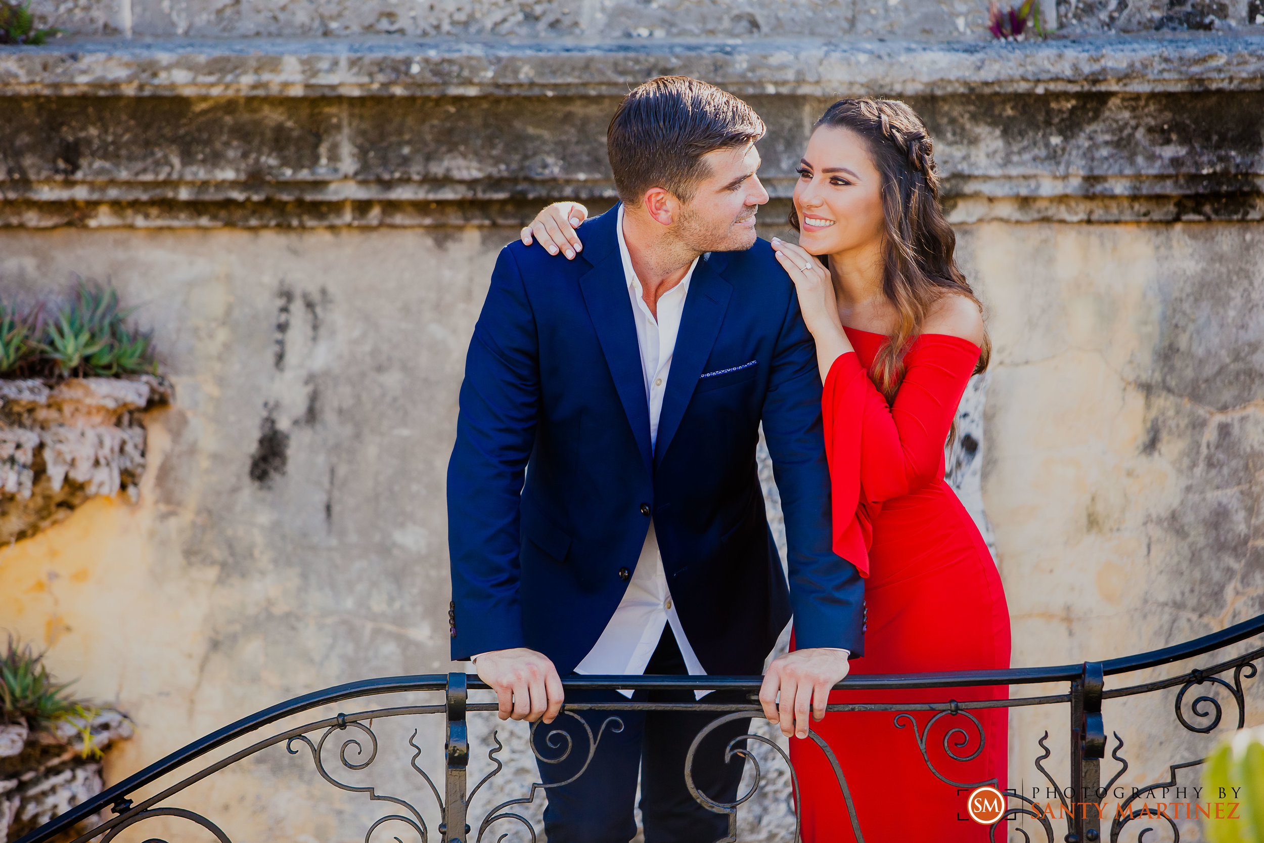Engagement Session - Vizcaya - Photography by Santy Martinez-12.jpg