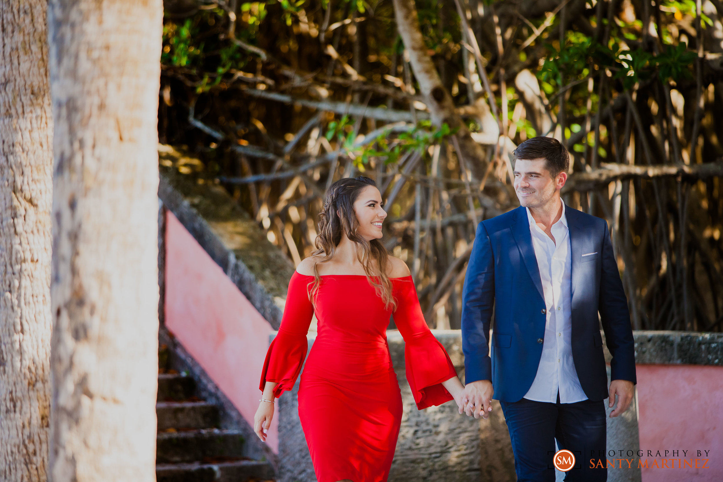 Engagement Session - Vizcaya - Photography by Santy Martinez-13.jpg