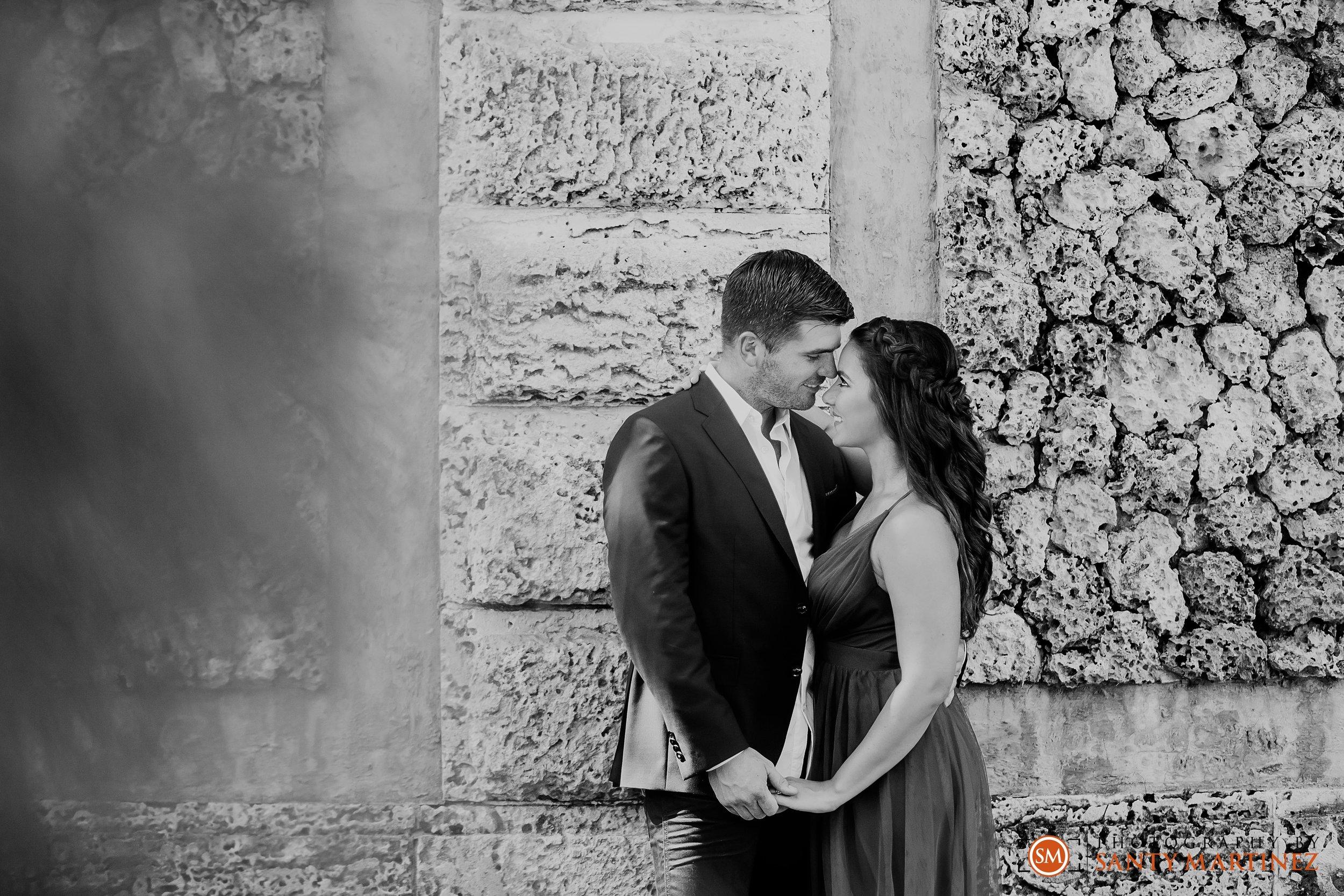Engagement Session - Vizcaya - Photography by Santy Martinez-18.jpg
