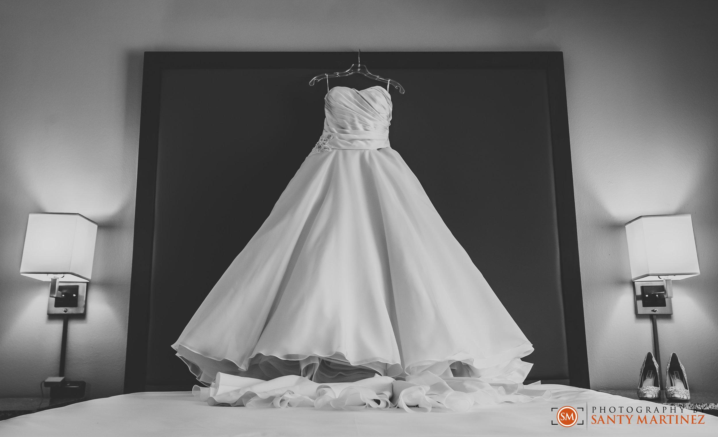 Wedding First Miami Presbyterian Church - Photography by Santy Martinez-1.jpg