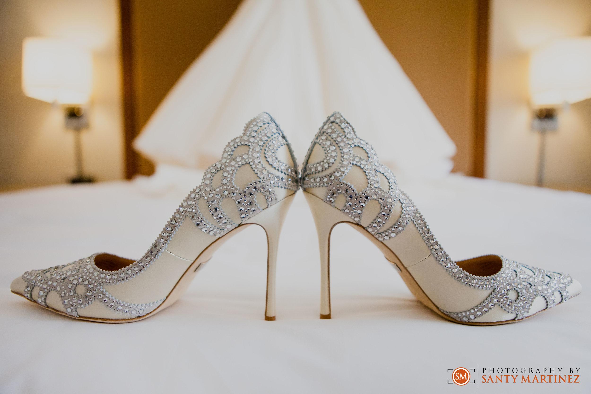 Wedding First Miami Presbyterian Church - Photography by Santy Martinez-2.jpg