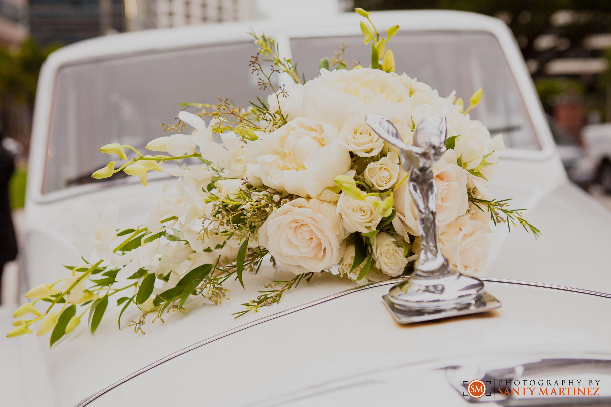Wedding First Miami Presbyterian Church - Photography by Santy Martinez-28.jpg
