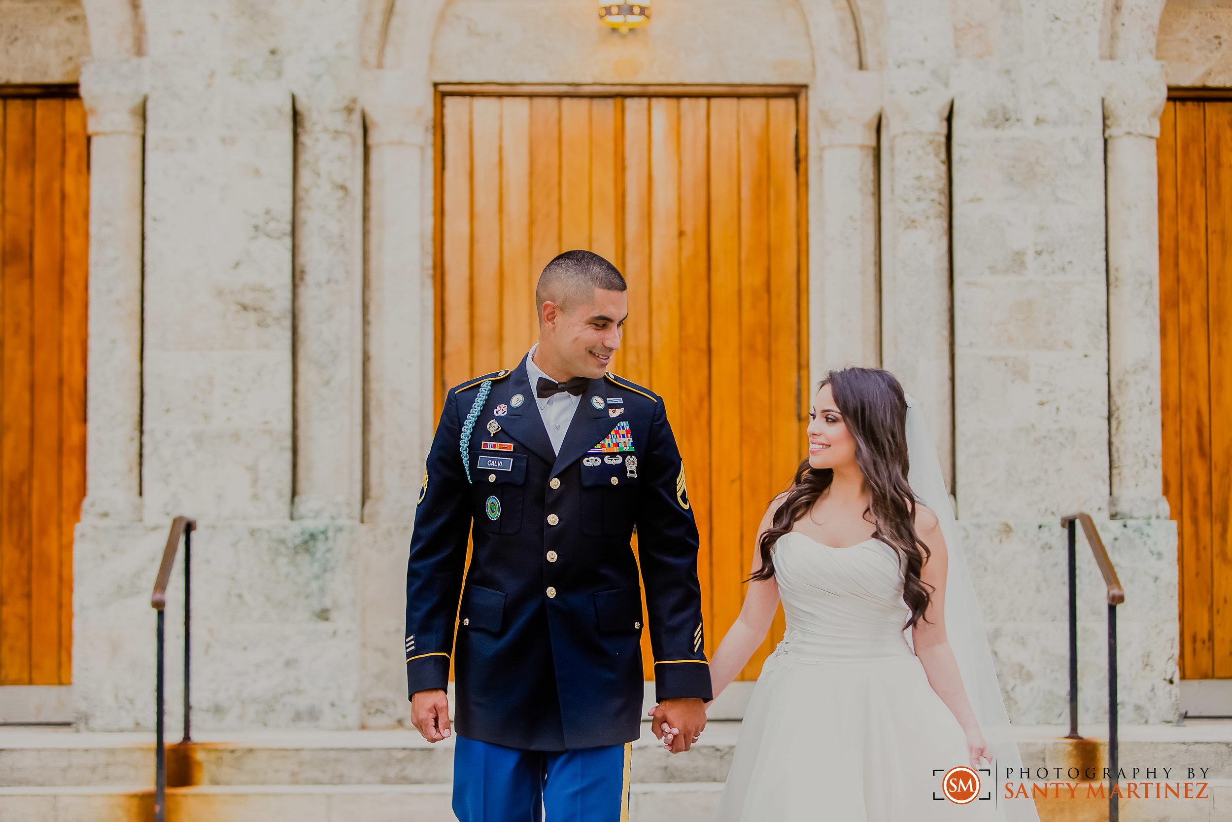Wedding First Miami Presbyterian Church - Photography by Santy Martinez-29.jpg