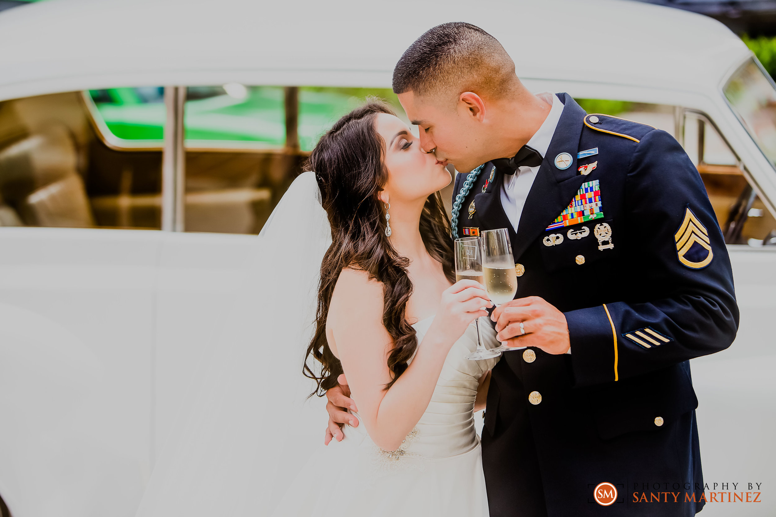 Wedding First Miami Presbyterian Church - Photography by Santy Martinez-30.jpg